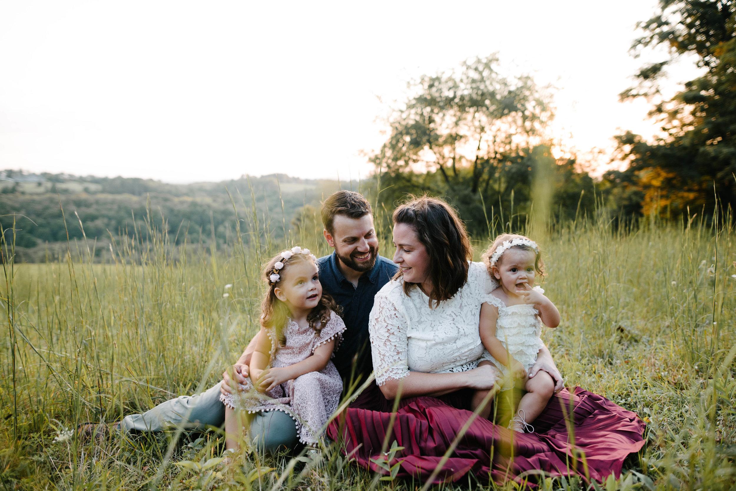 autumn family photos-35.jpg