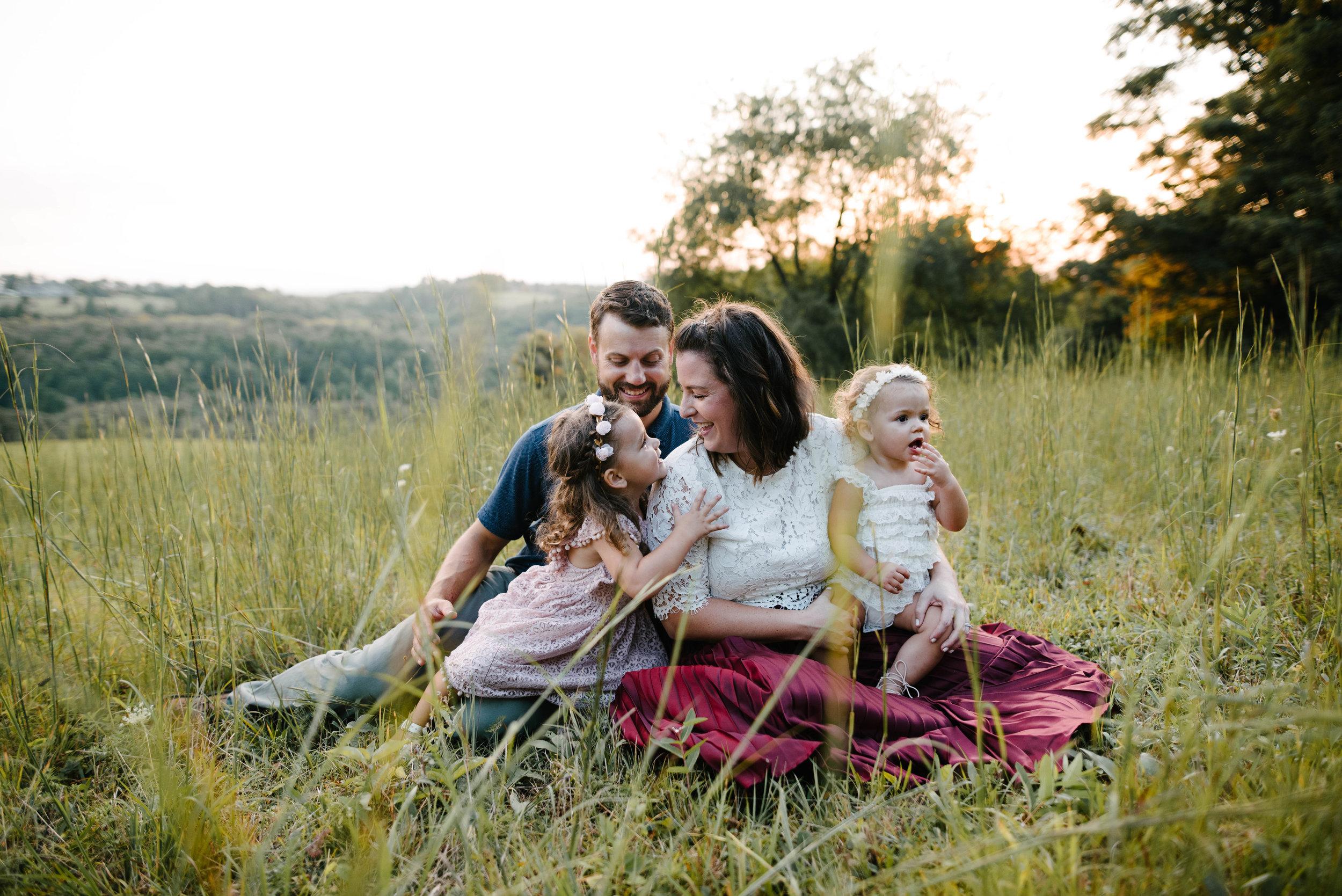 autumn family photos-36.jpg