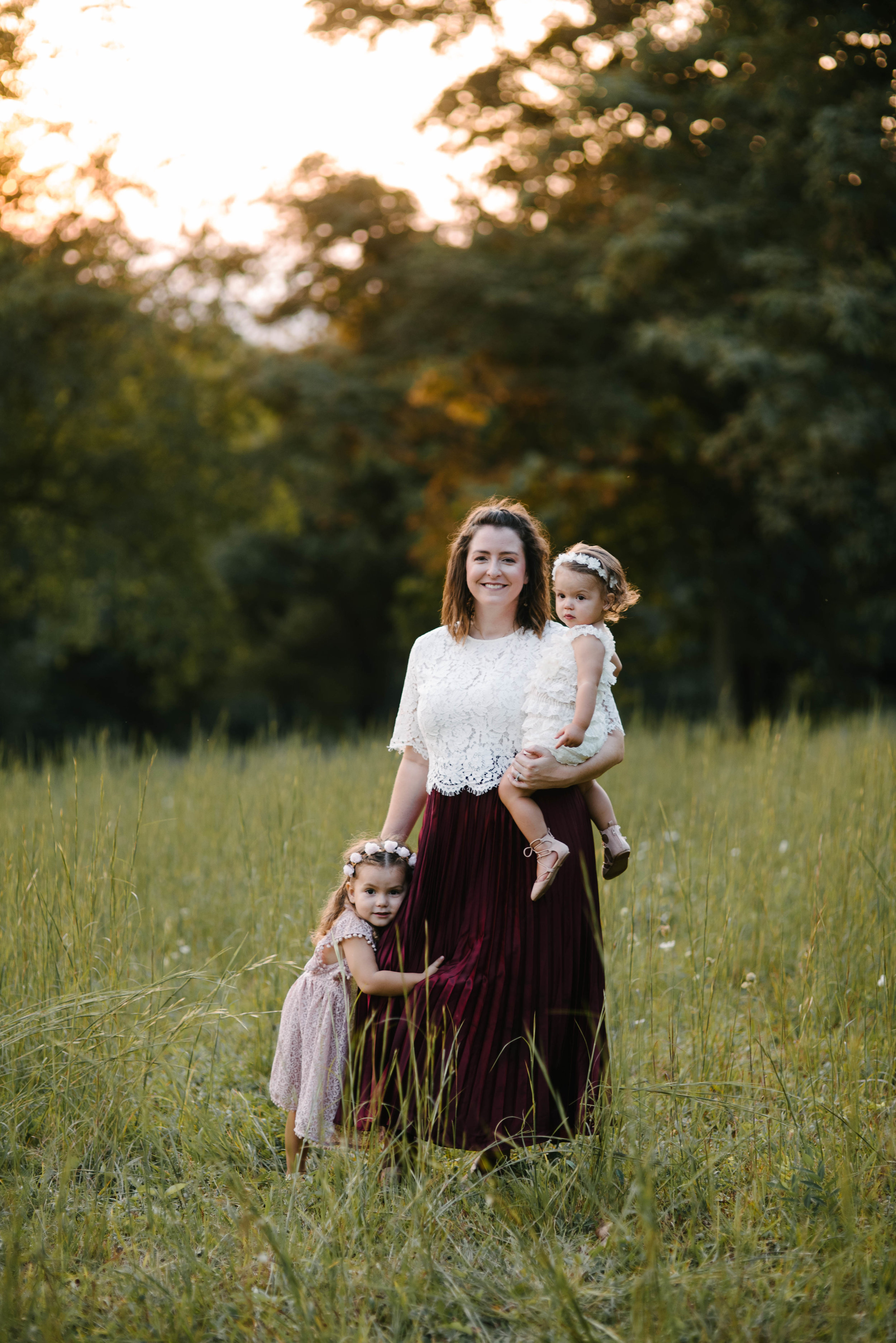 autumn family photos-40.jpg
