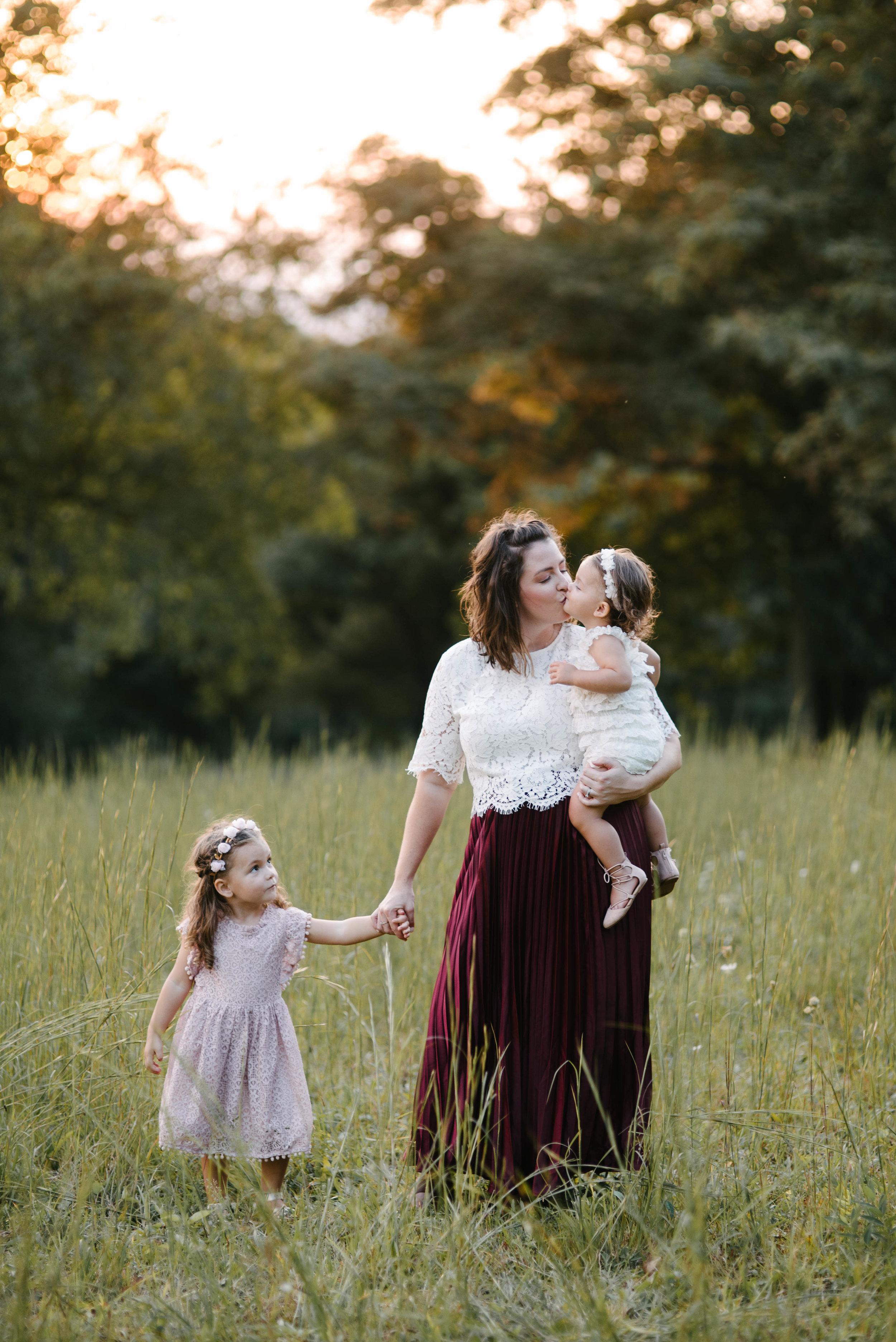 autumn family photos-41.jpg