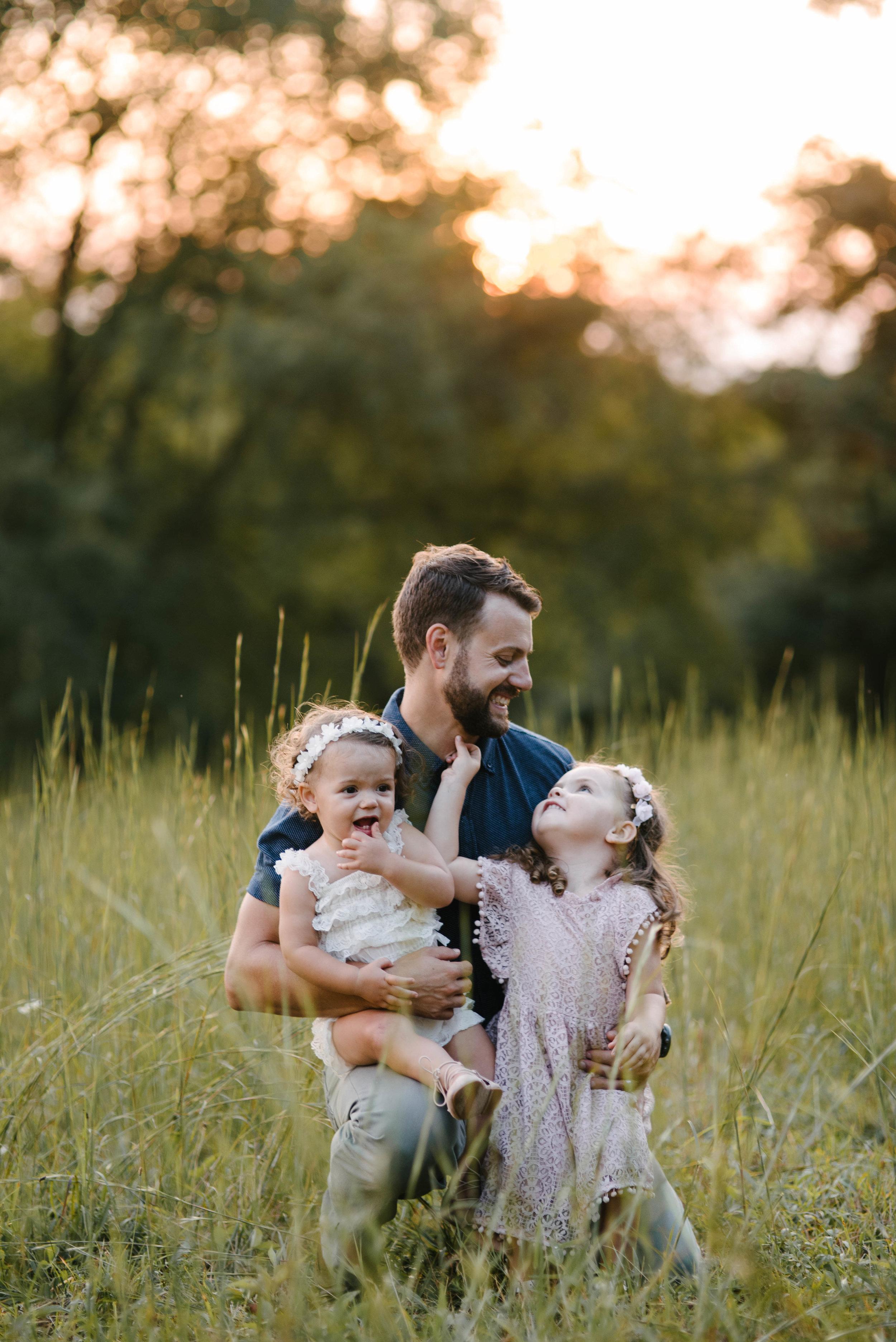 autumn family photos-42.jpg