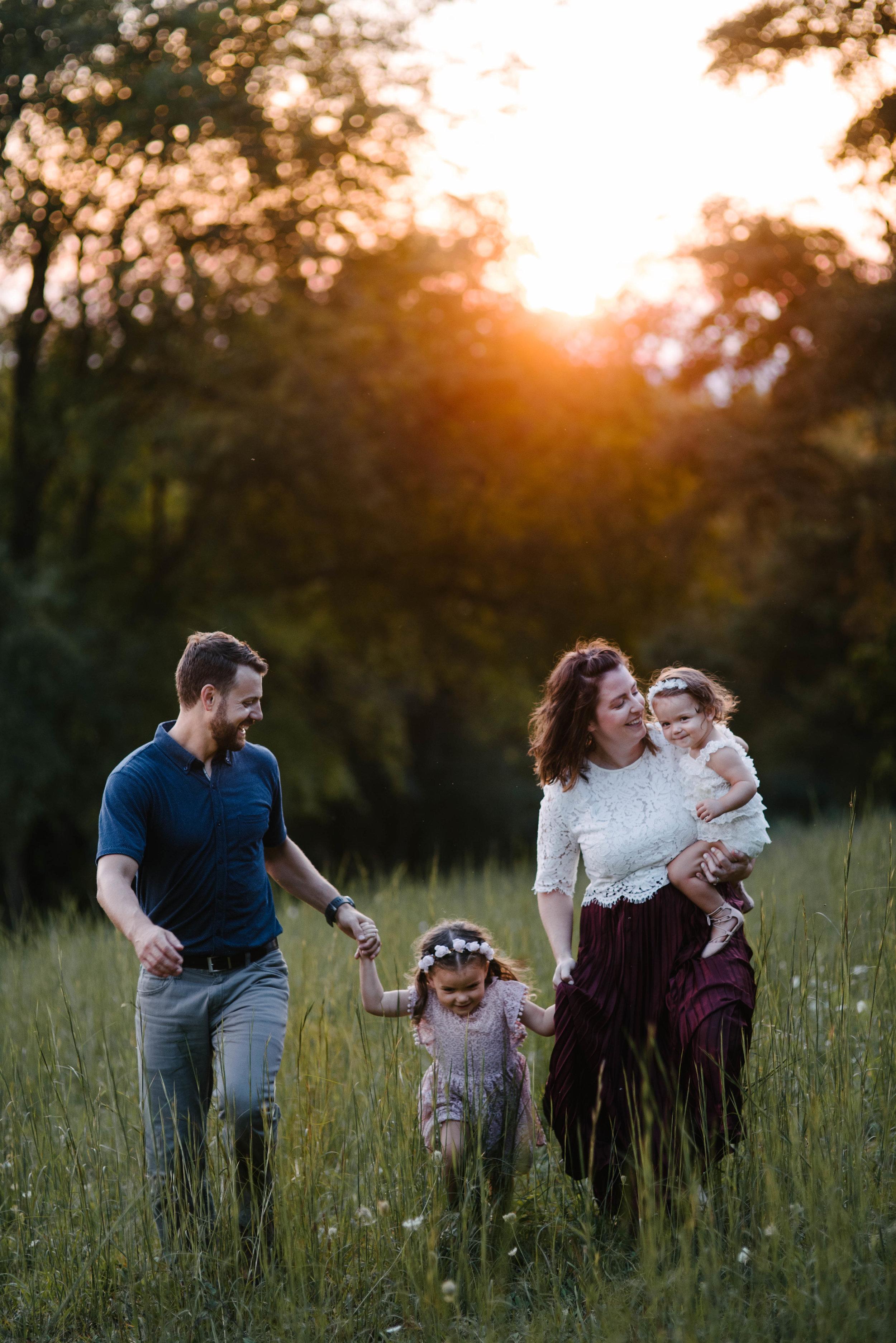 autumn family photos-44.jpg