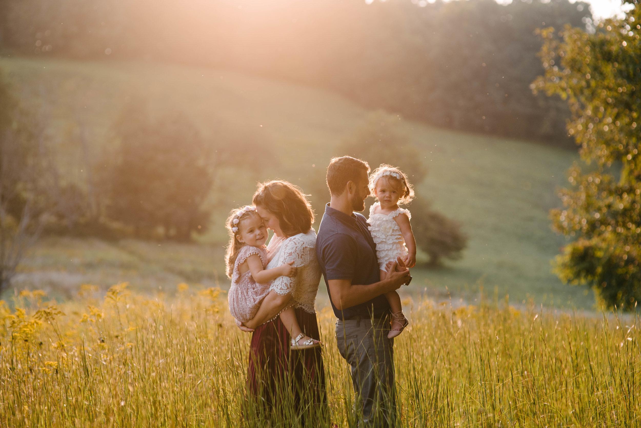 autumn family photos.jpg