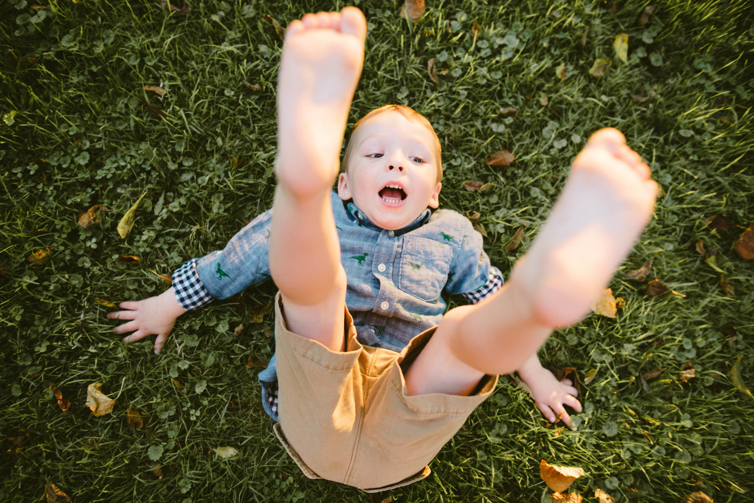 mellon park photos-16.jpg