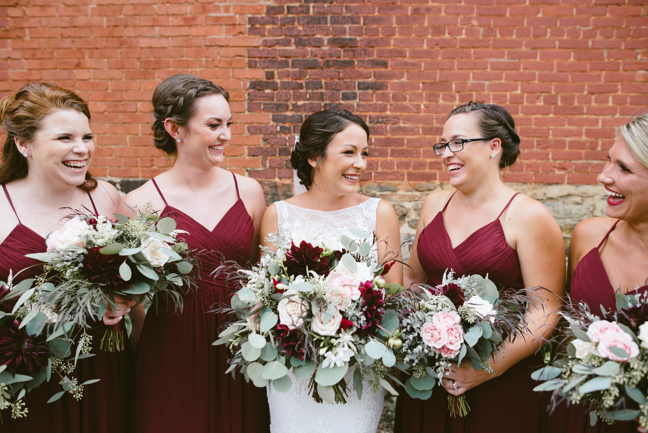 west overton barn wedding-9.jpg