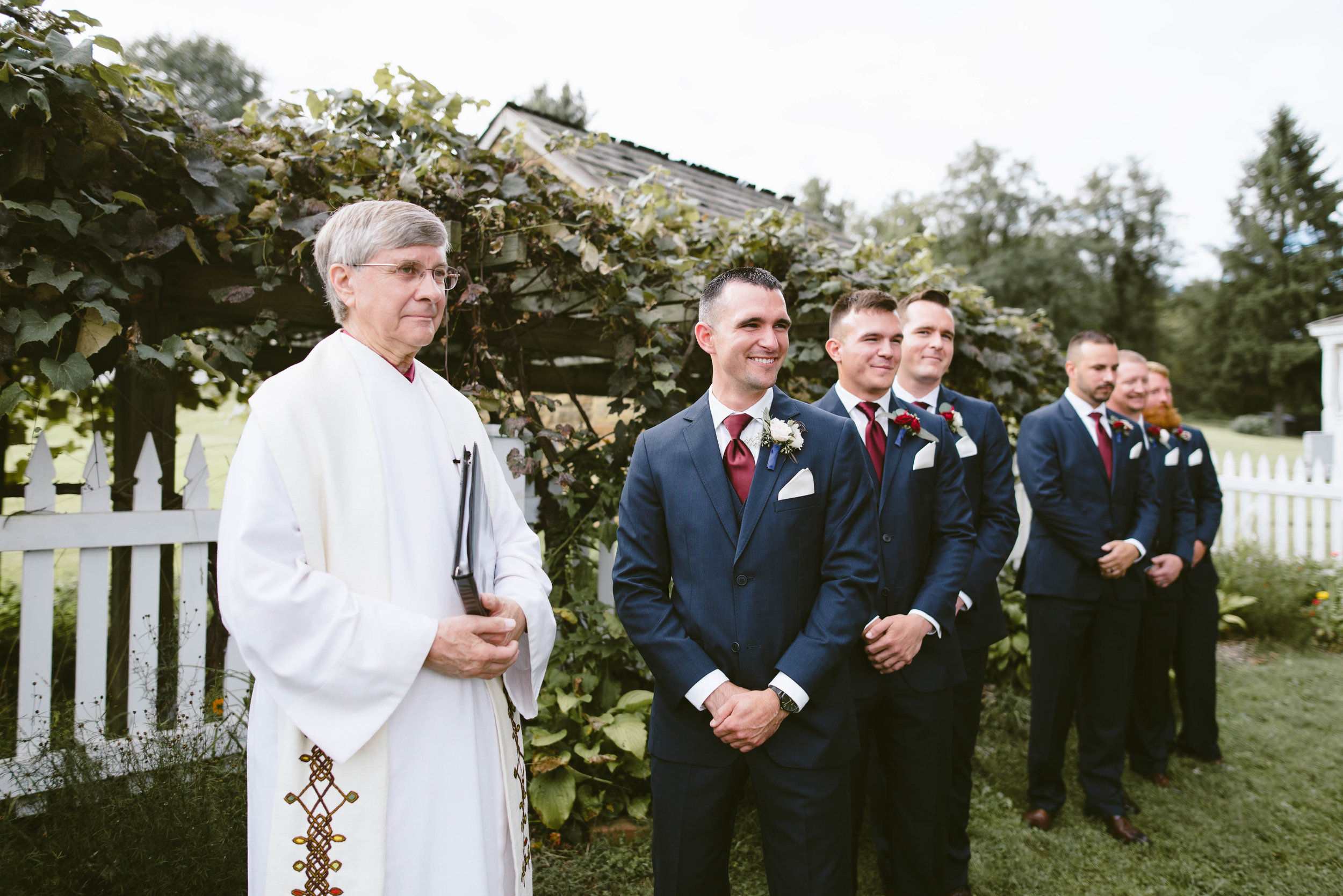 west overton barn wedding-19.jpg