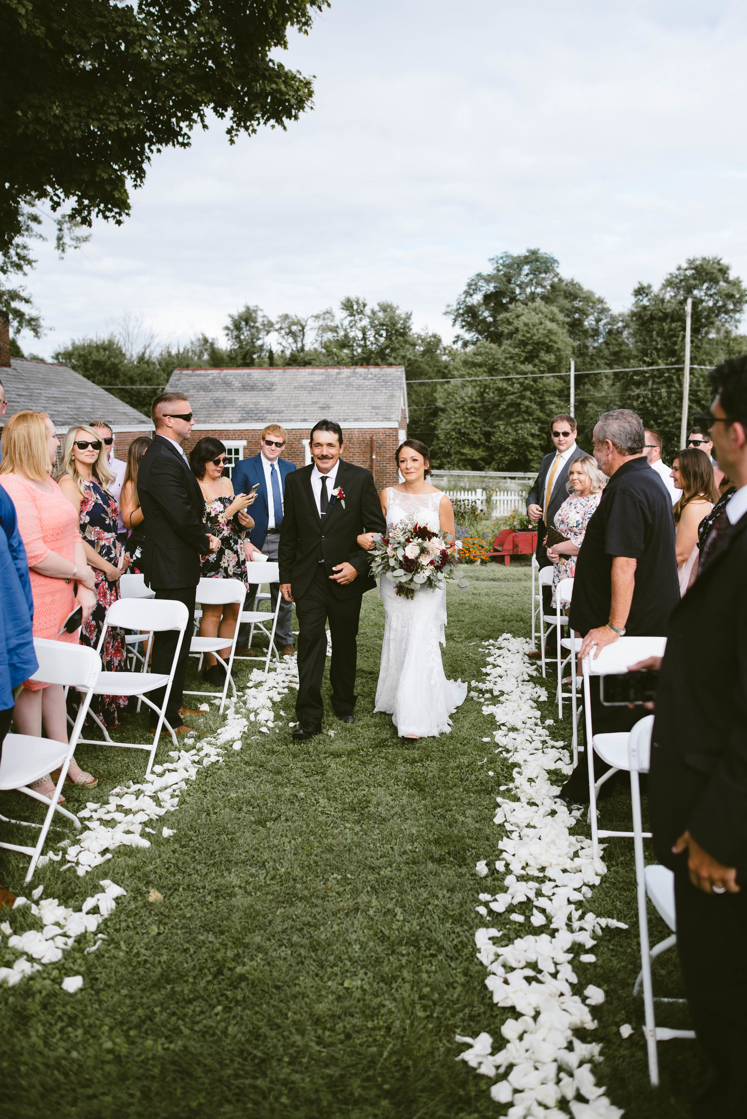west overton barn wedding-20.jpg