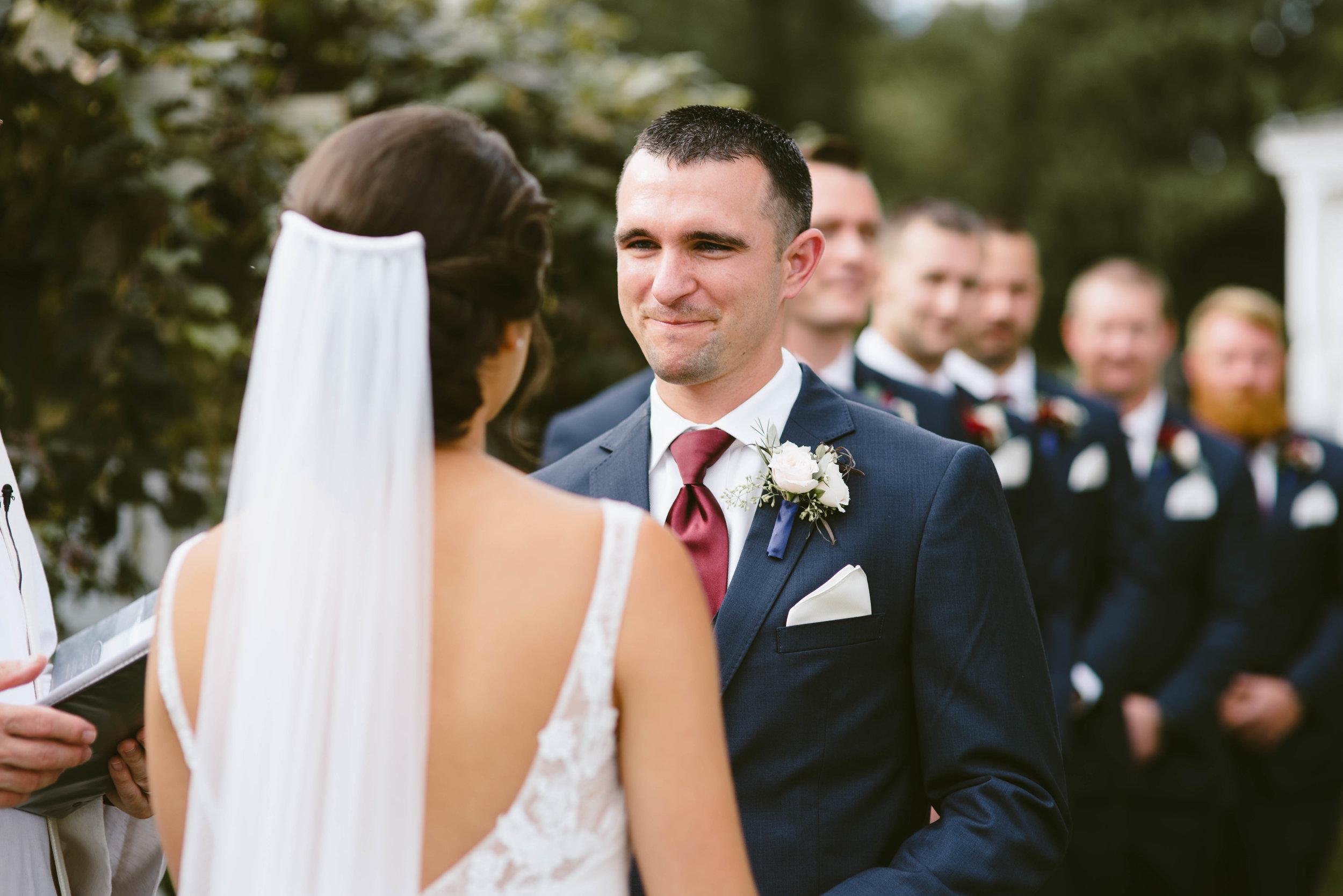 west overton barn wedding-23.jpg