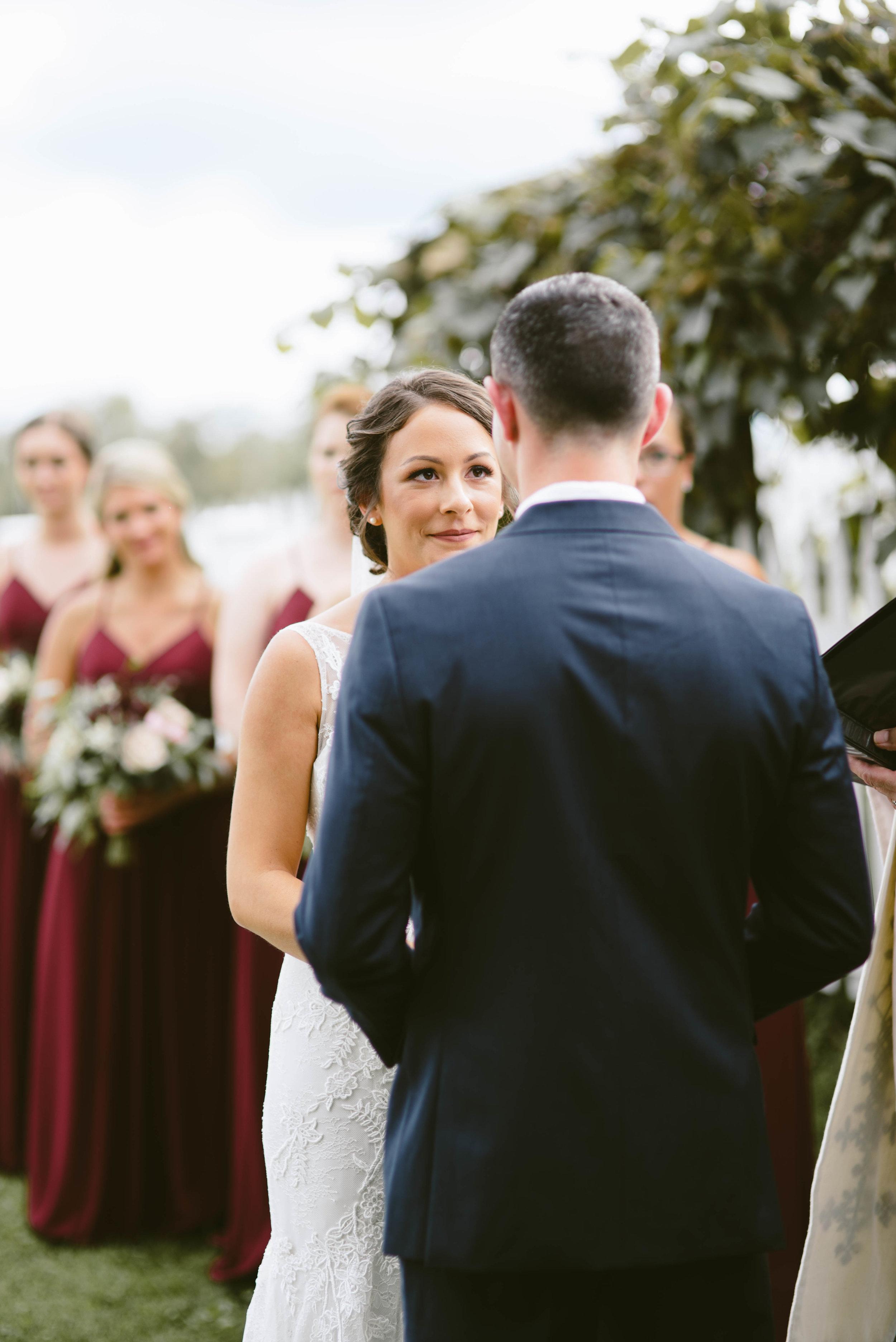 west overton barn wedding-28.jpg