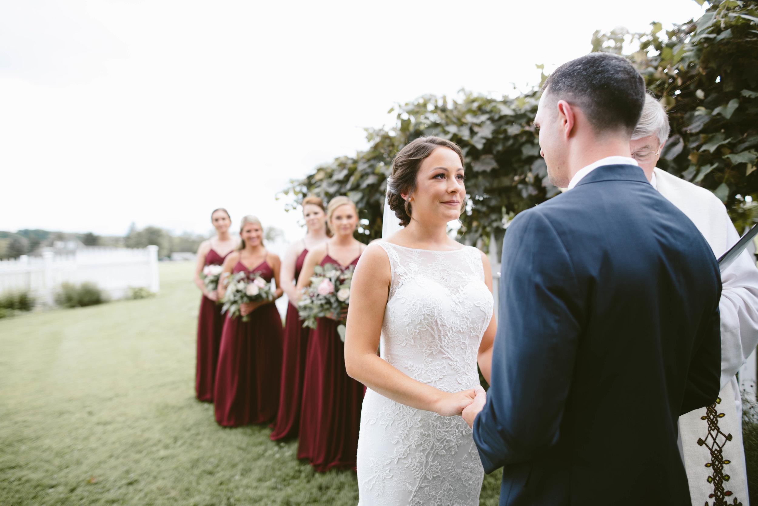 west overton barn wedding-29.jpg