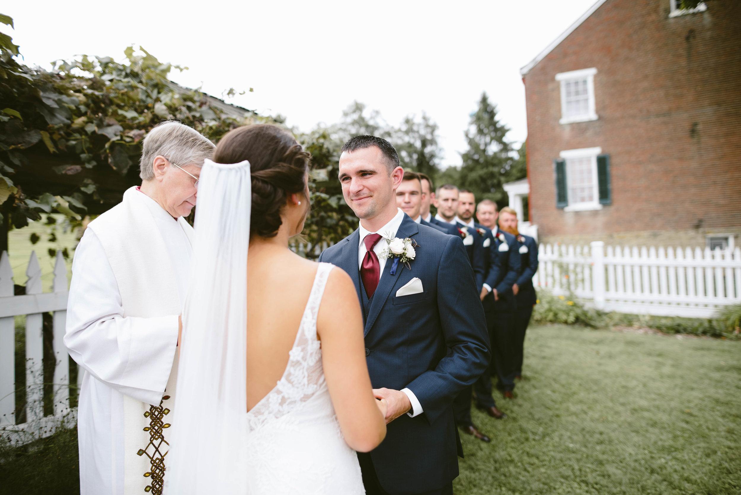 west overton barn wedding-30.jpg