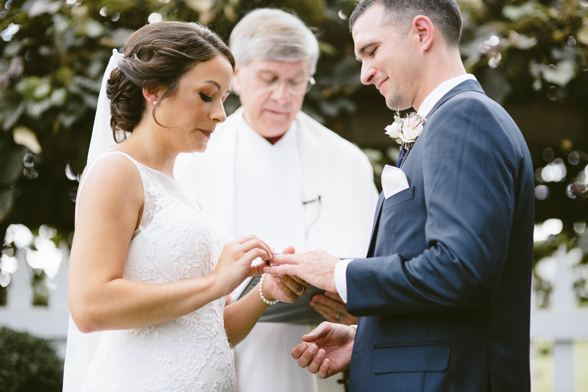 west overton barn wedding-32.jpg