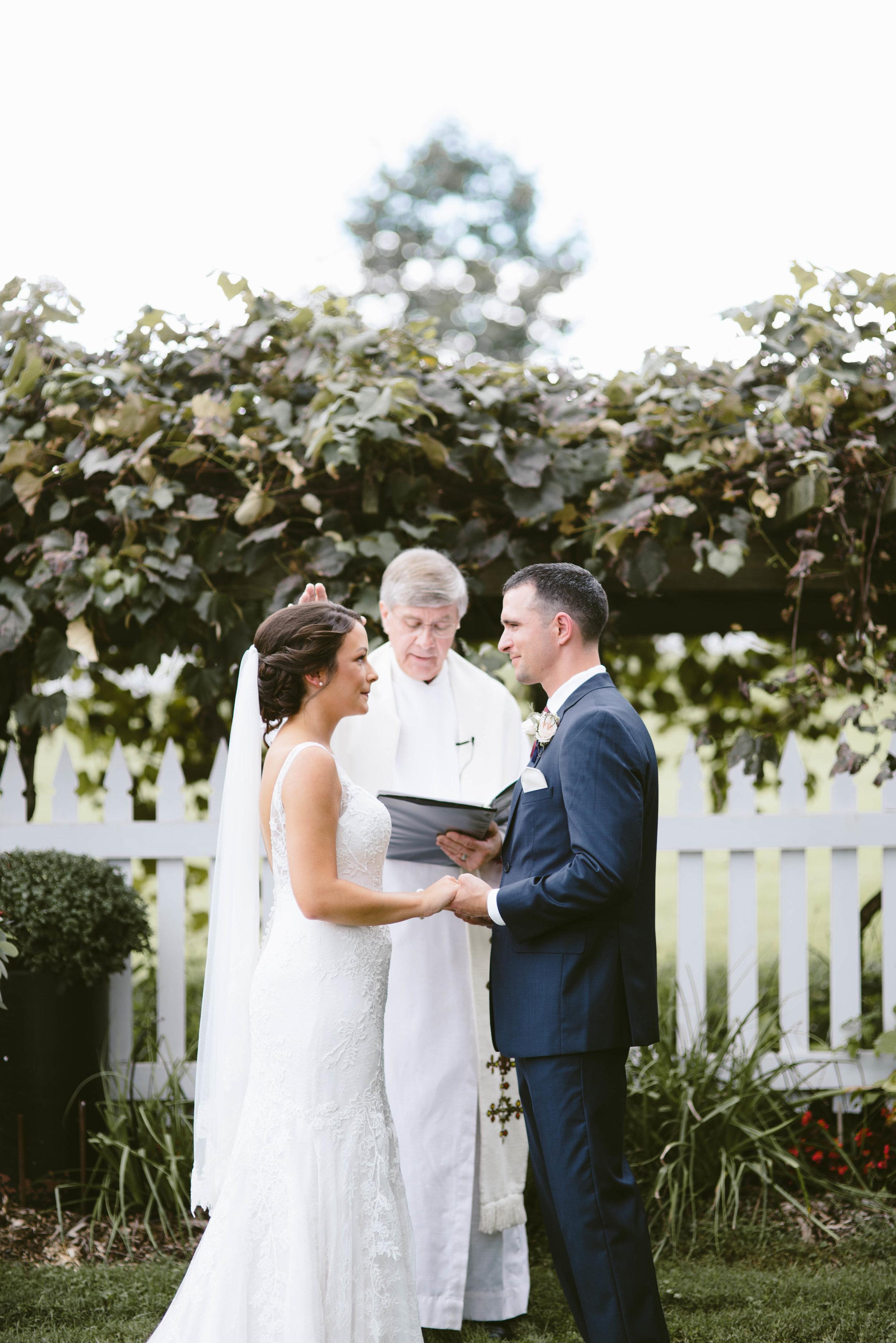 west overton barn wedding-33.jpg