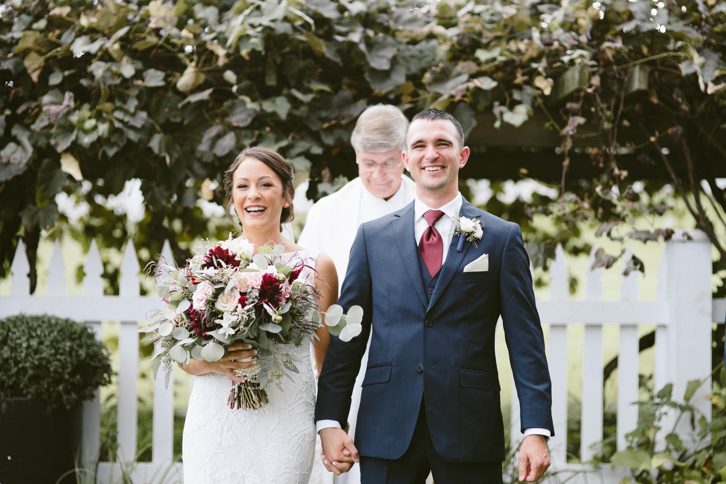 west overton barn wedding-36.jpg