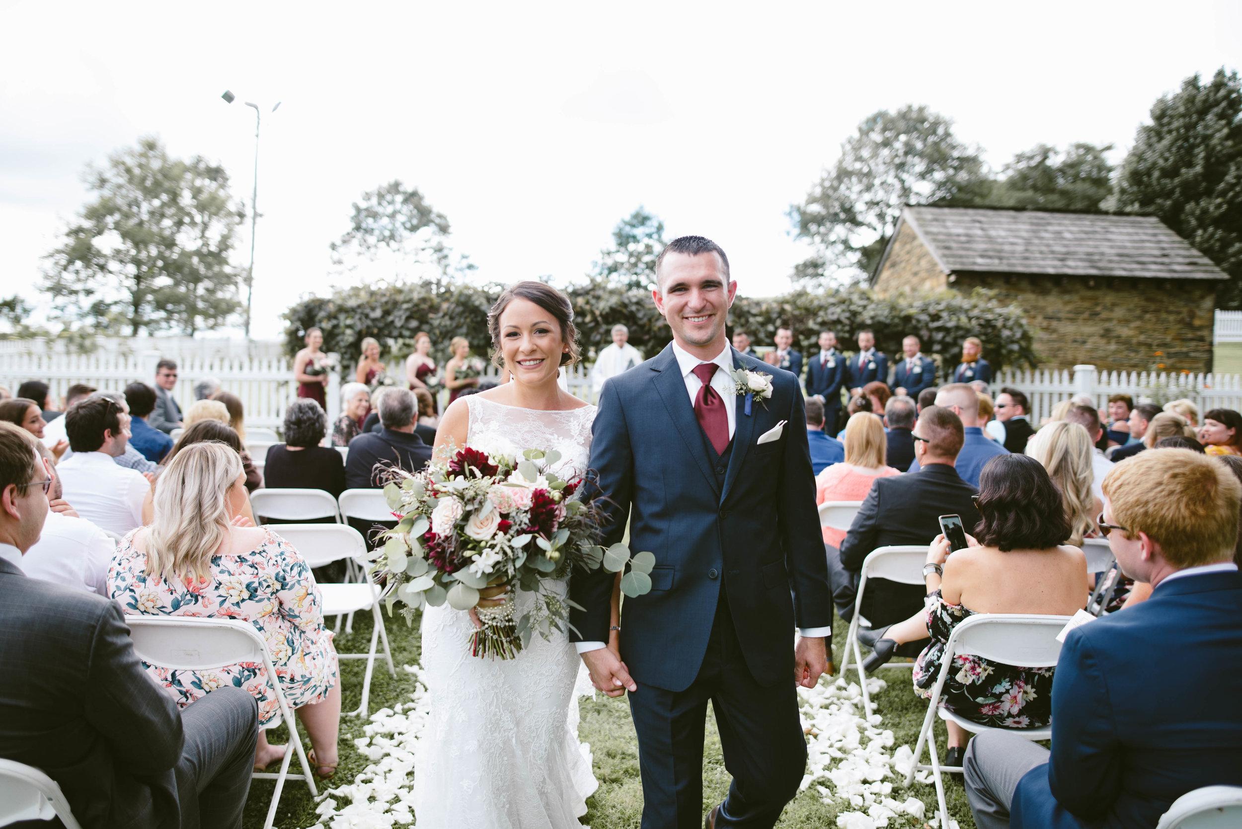 west overton barn wedding-37.jpg
