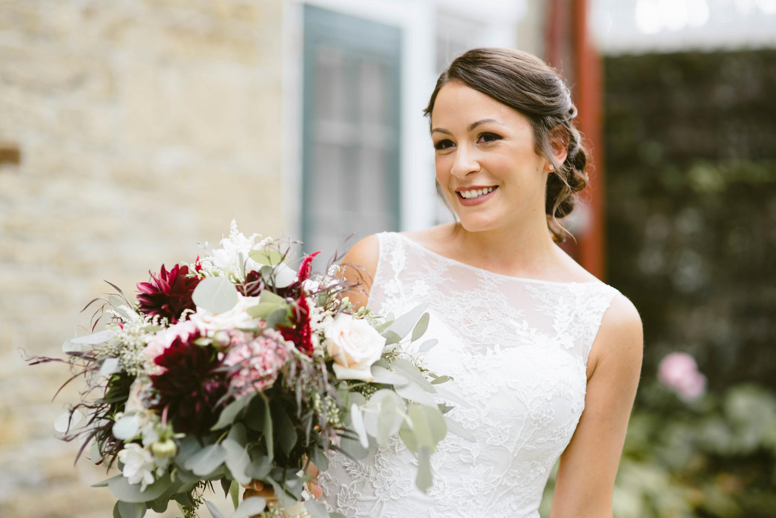 west overton barn wedding-39.jpg