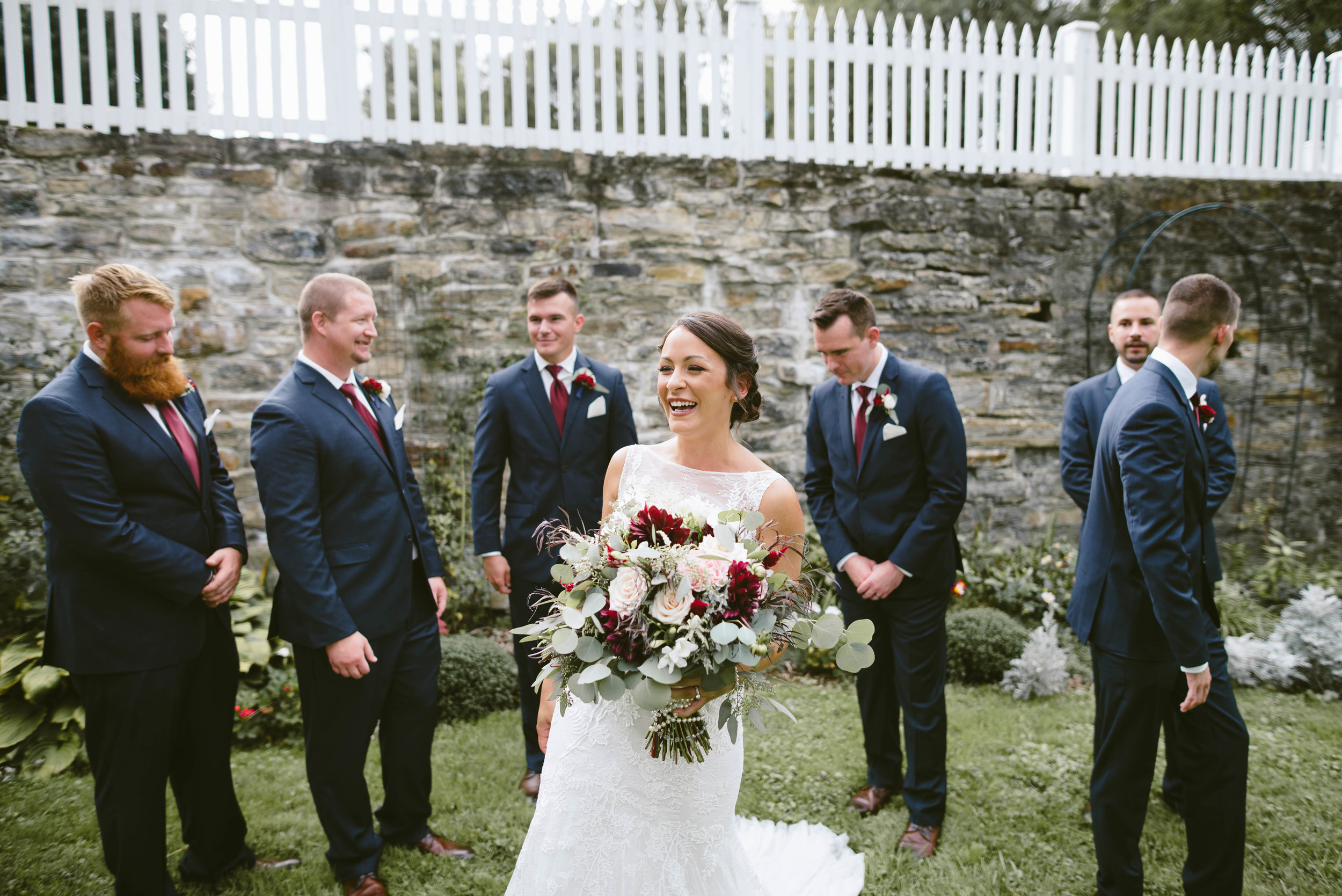 west overton barn wedding-40.jpg