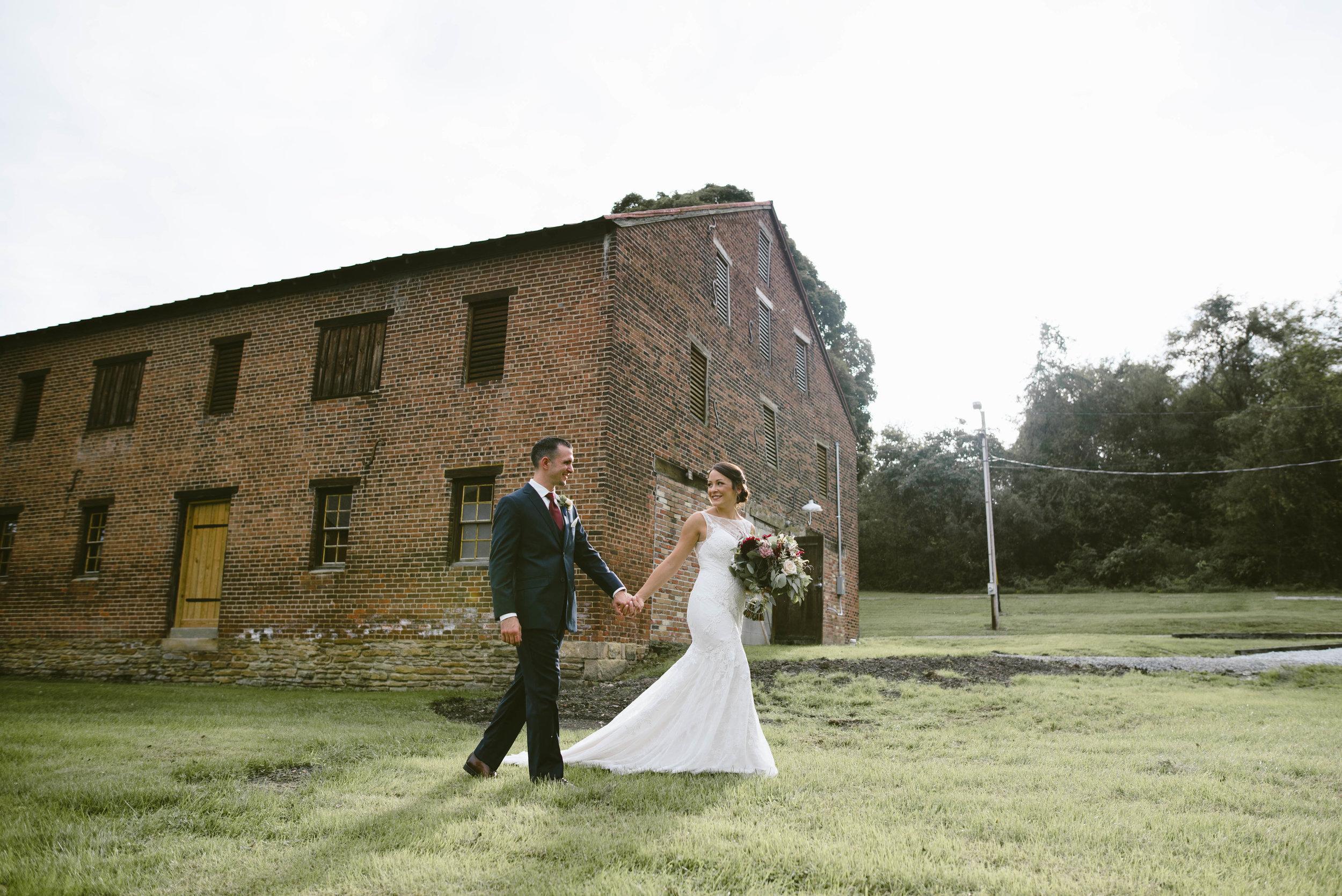 west overton barn wedding-43.jpg