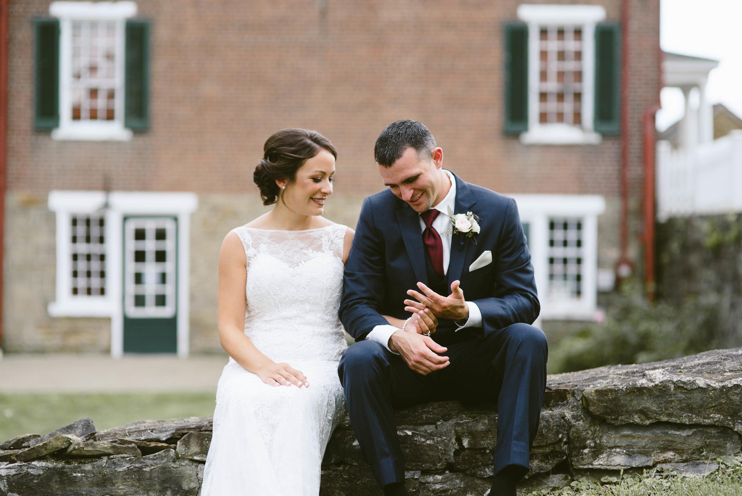 west overton barn wedding-48.jpg