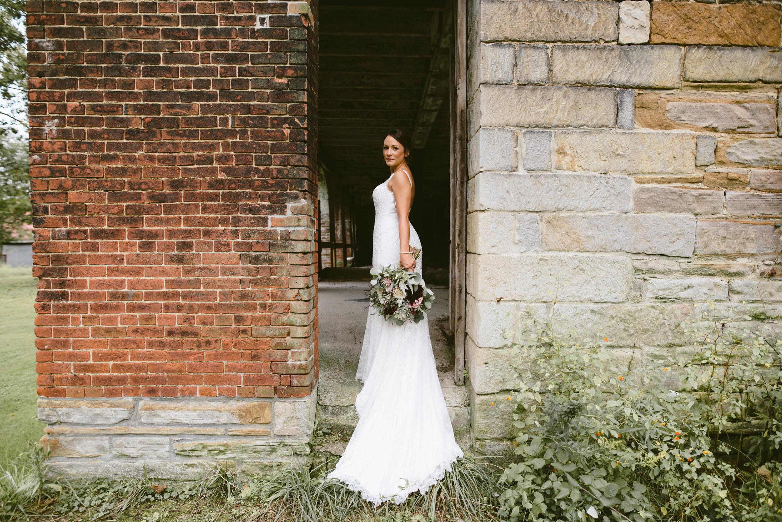 west overton barn wedding-47.jpg