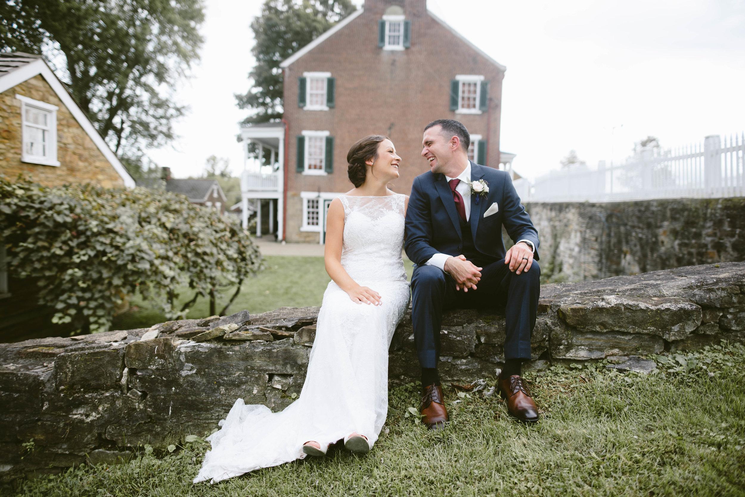 west overton barn wedding-49.jpg