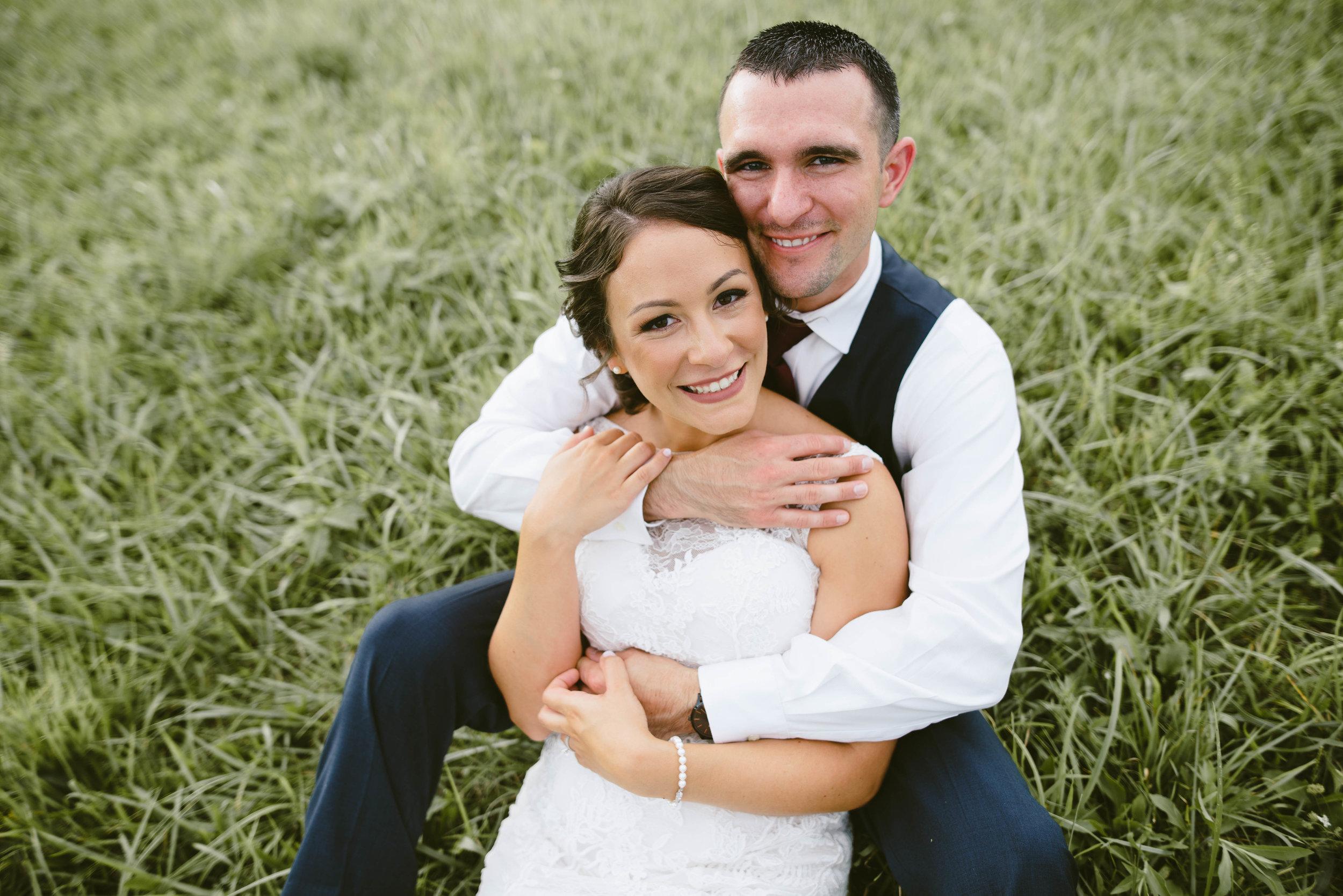 west overton barn wedding-52.jpg