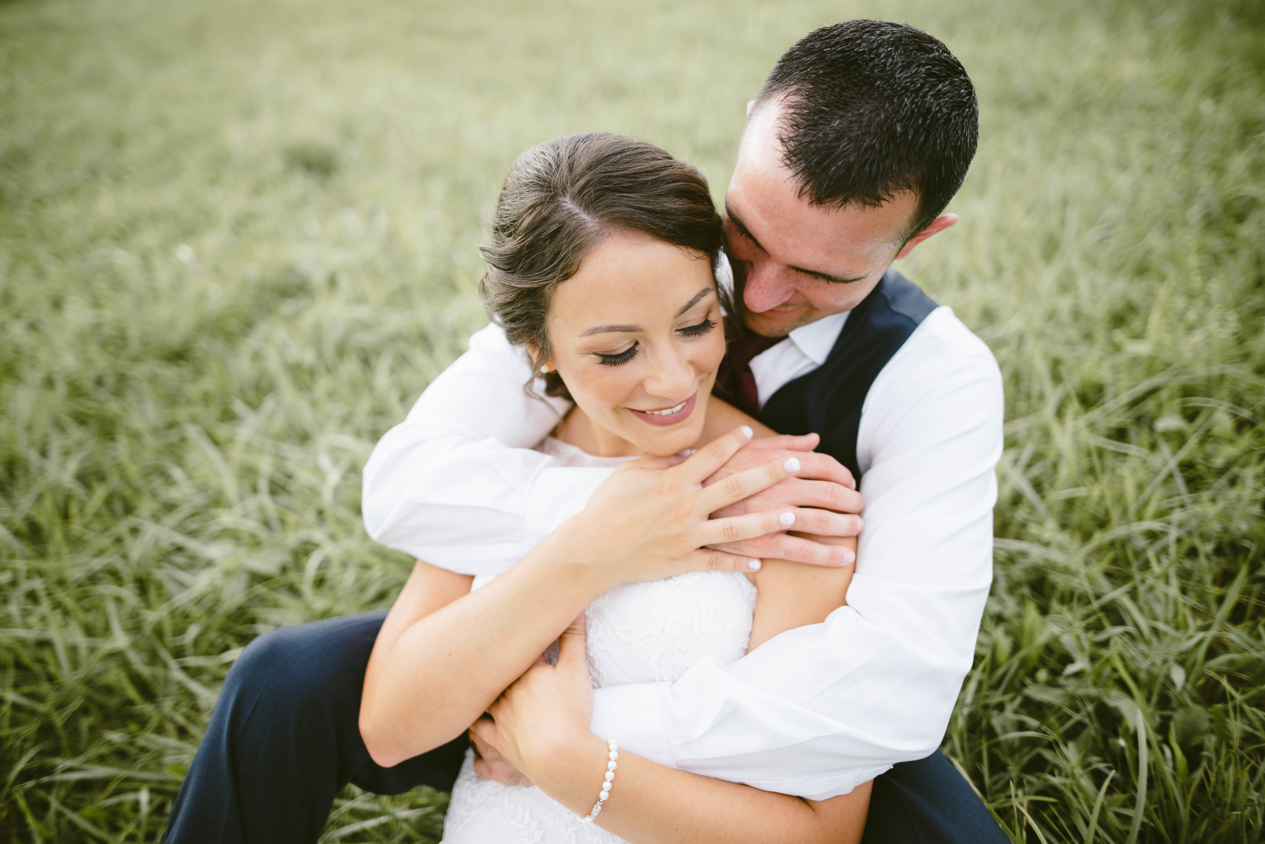 west overton barn wedding-53.jpg