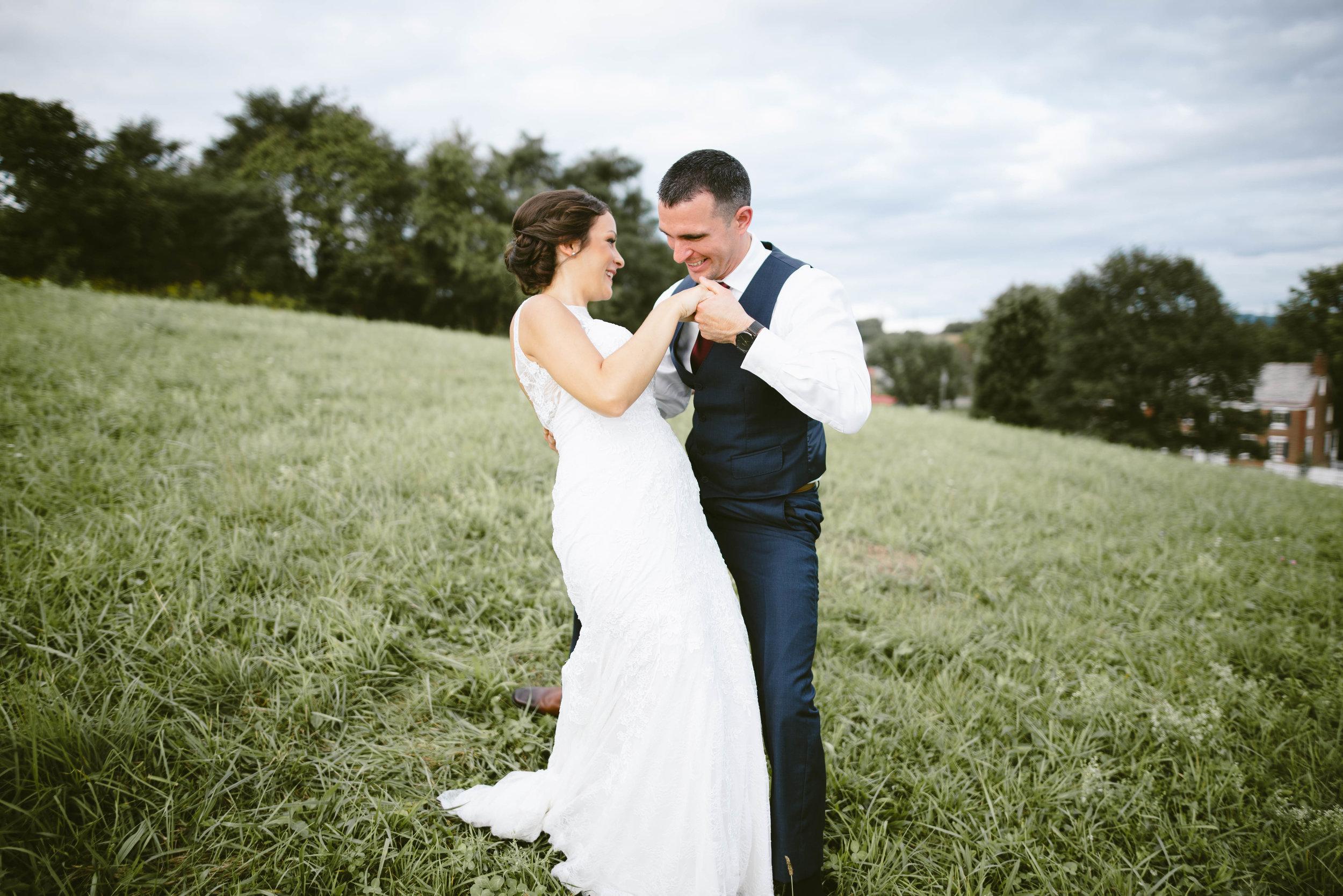 west overton barn wedding-55.jpg