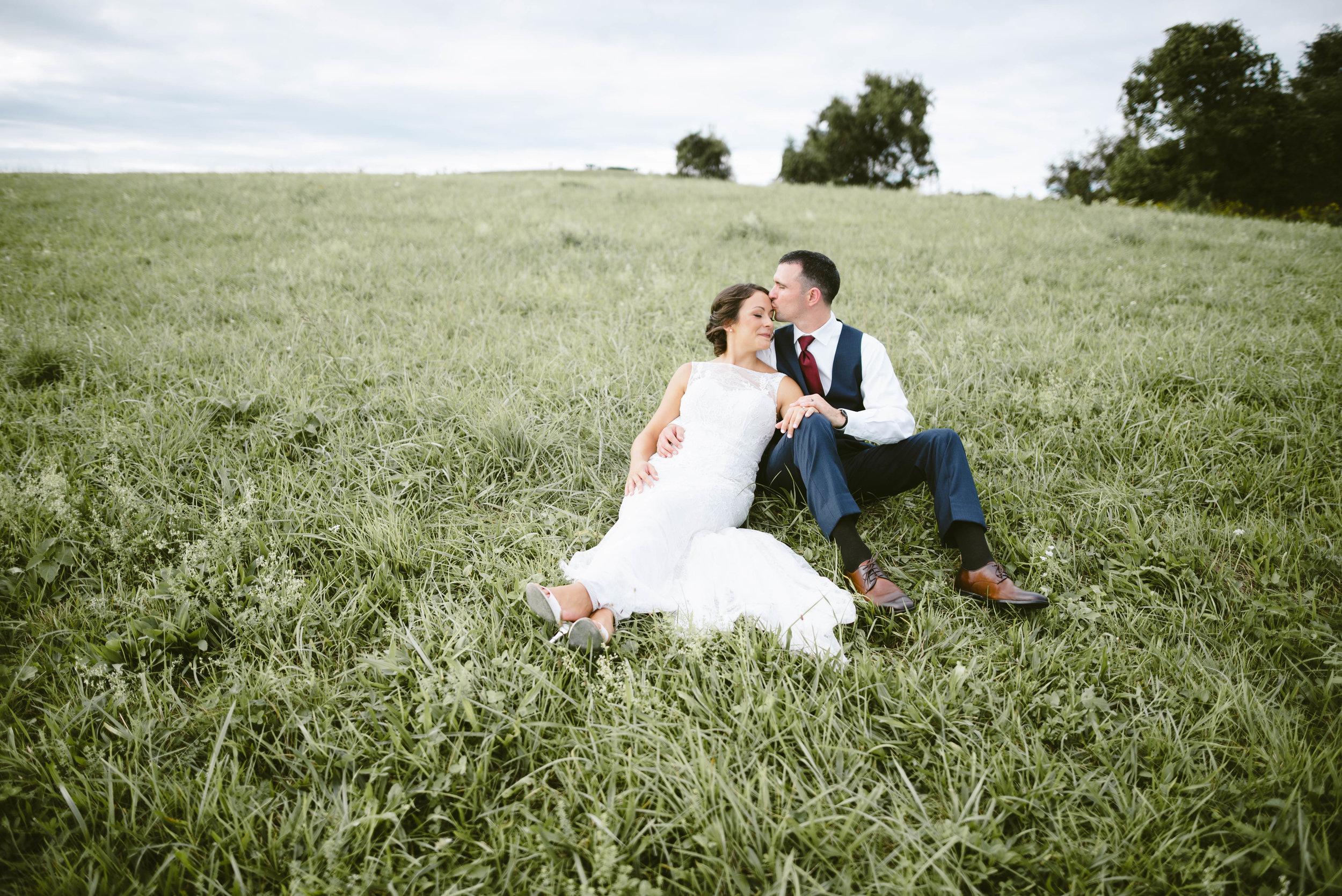 west overton barn wedding-54.jpg