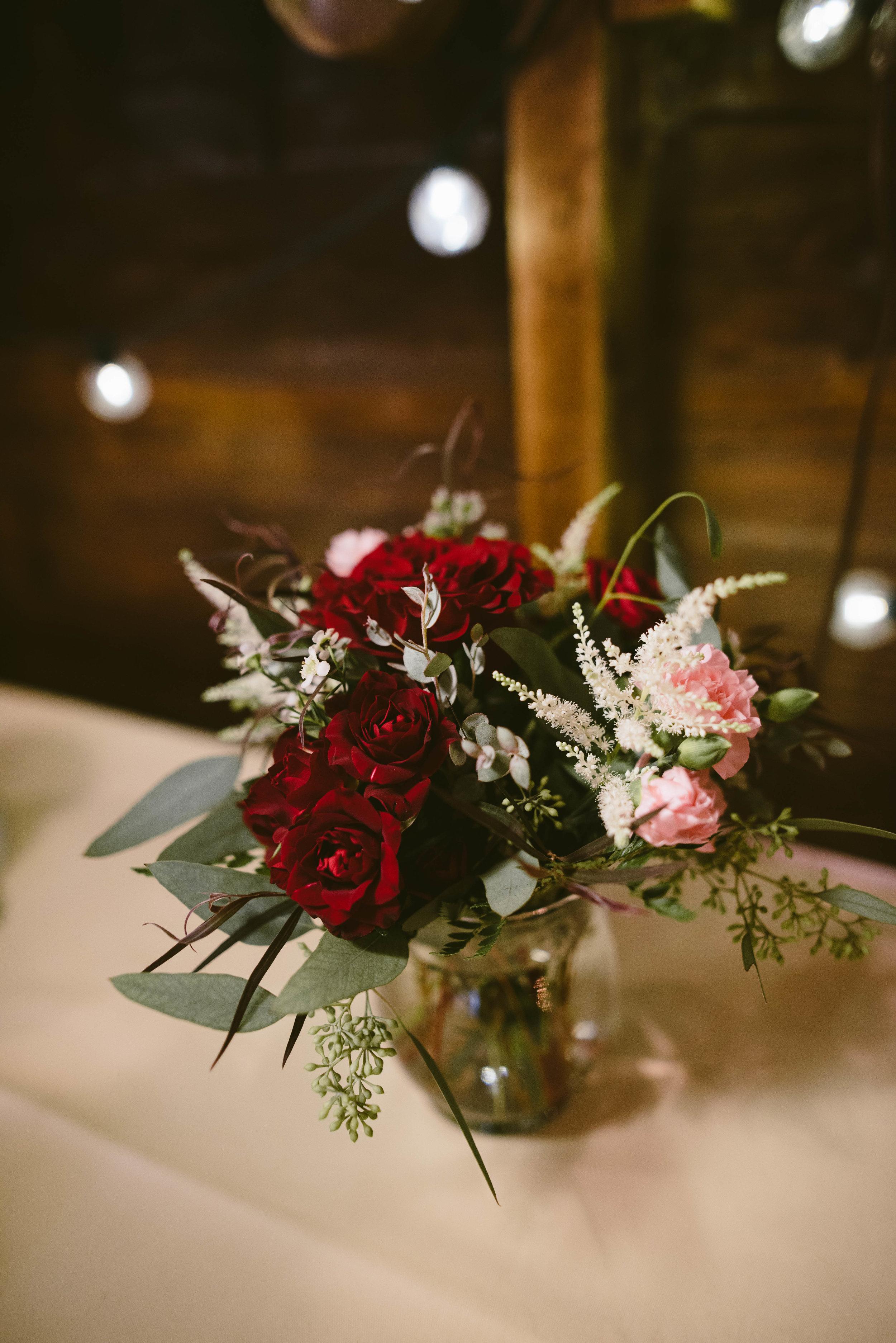 west overton barn wedding-60.jpg