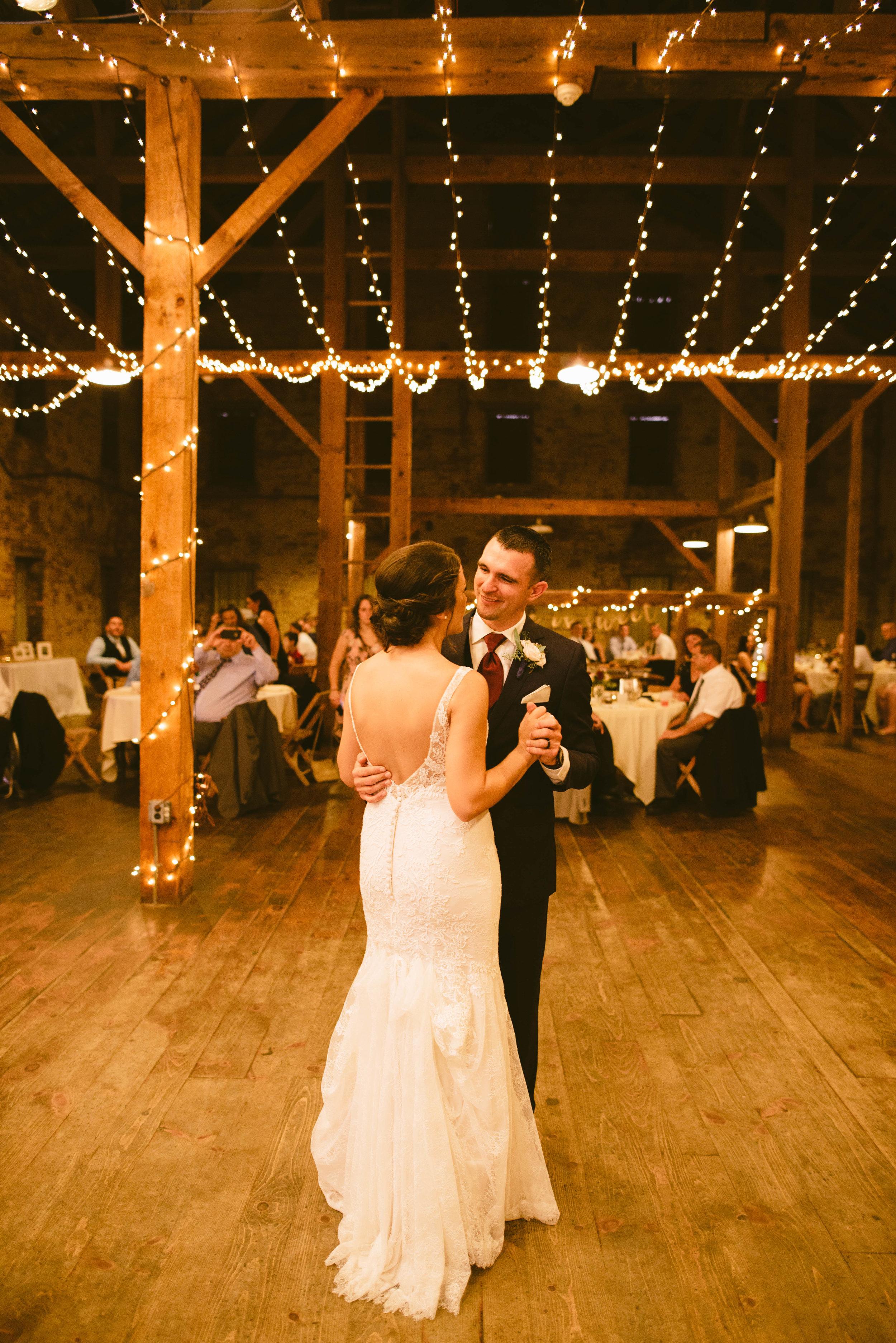 west overton barn wedding-64.jpg