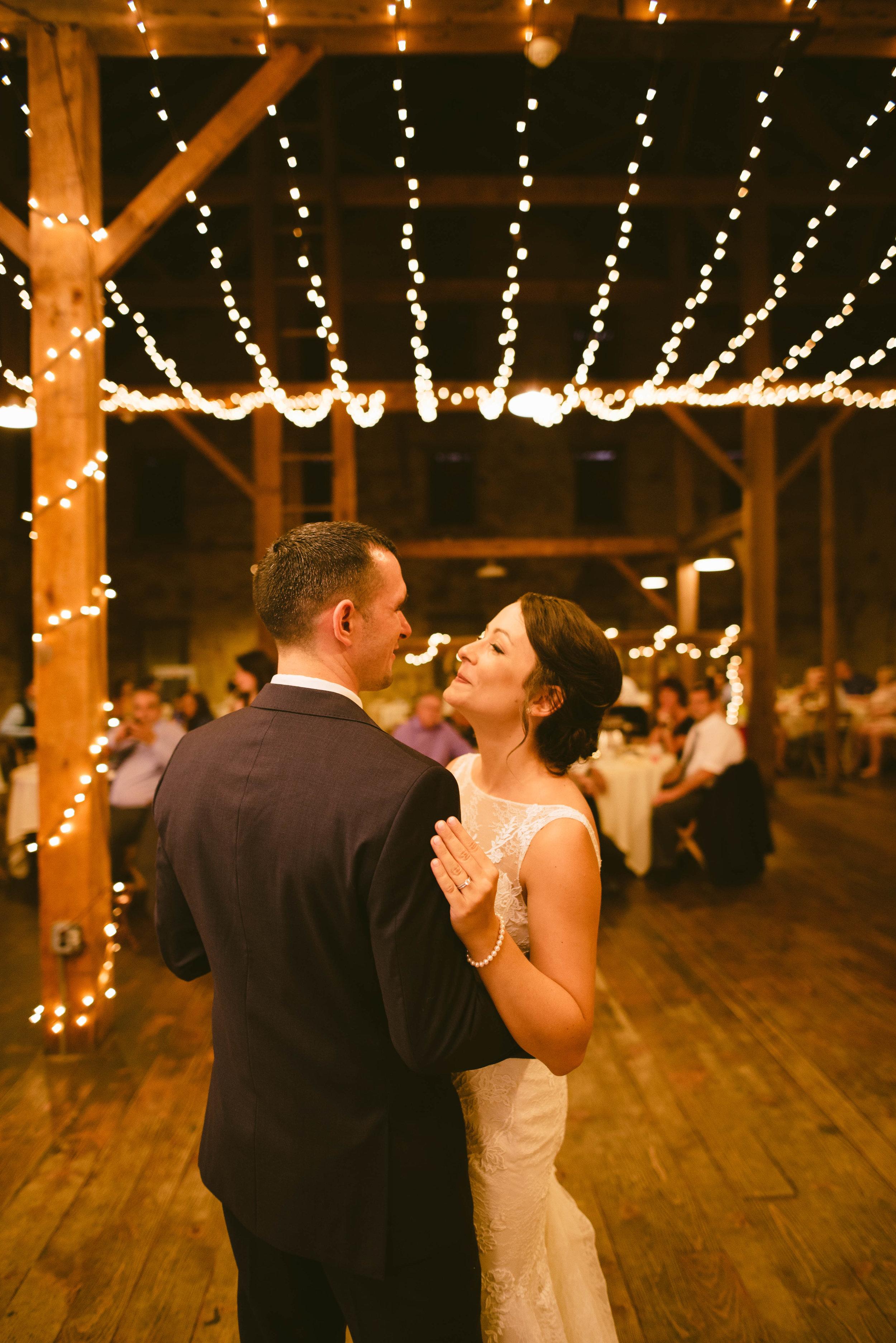 west overton barn wedding-65.jpg