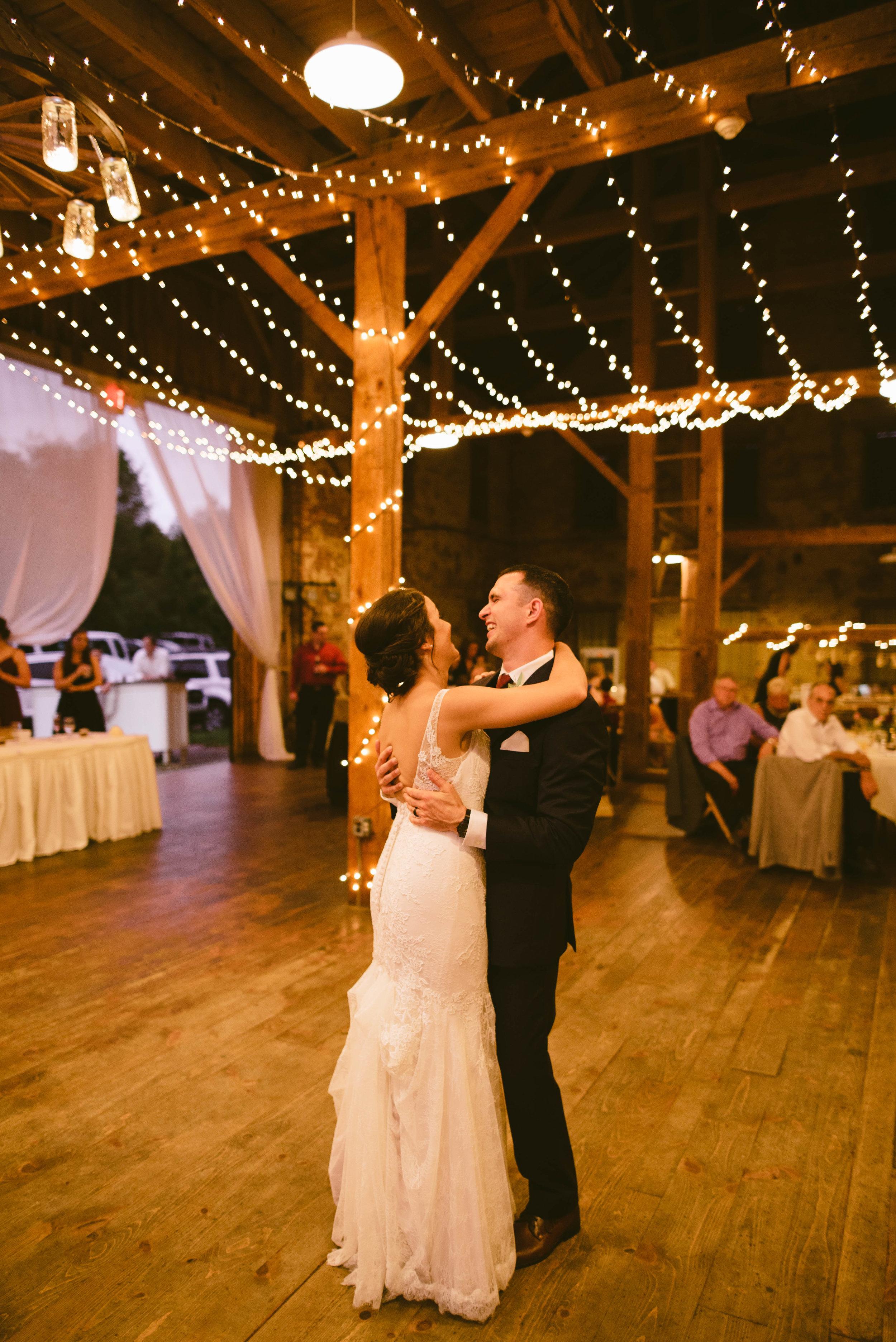 west overton barn wedding-67.jpg