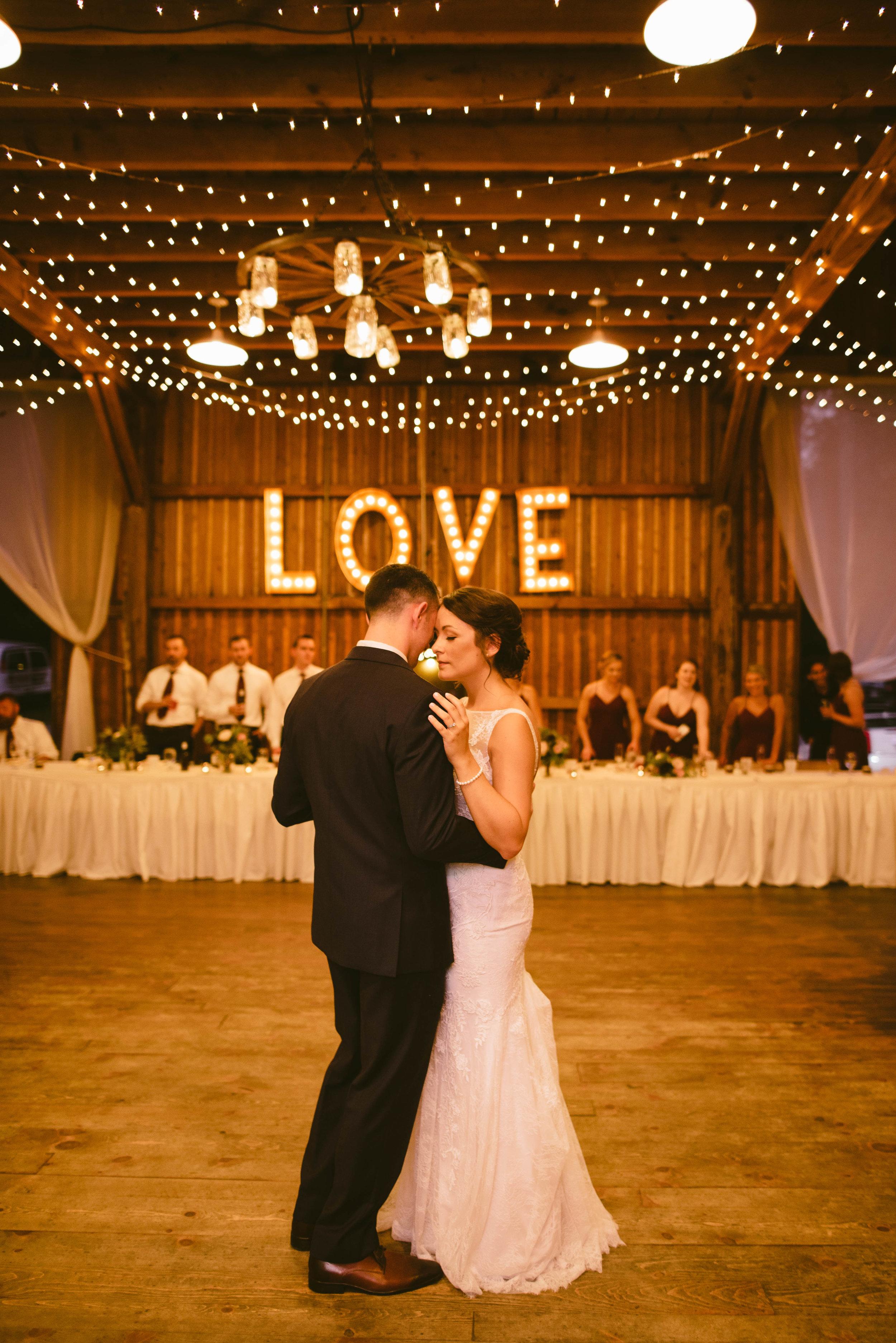 west overton barn wedding-68.jpg
