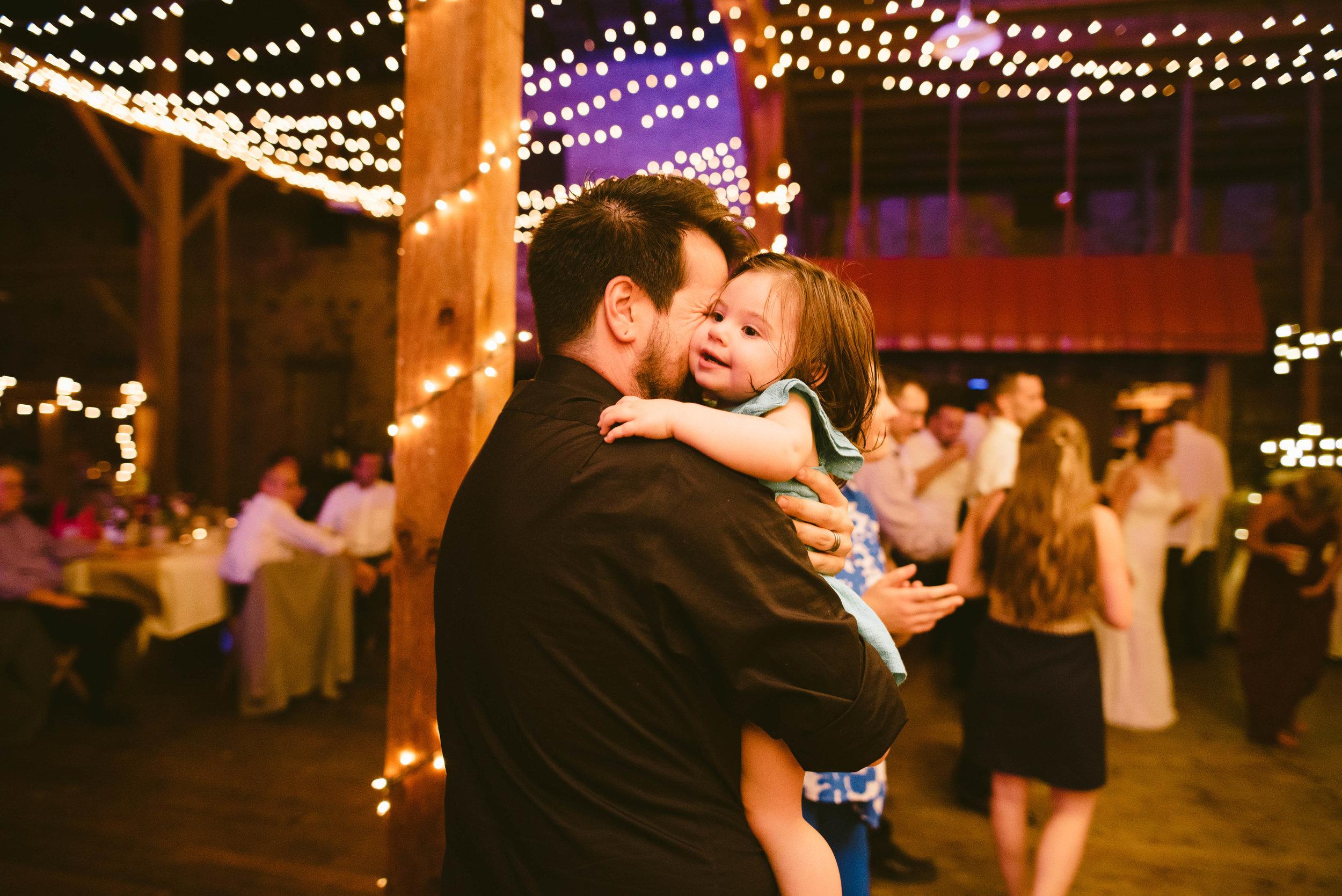 west overton barn wedding-75.jpg