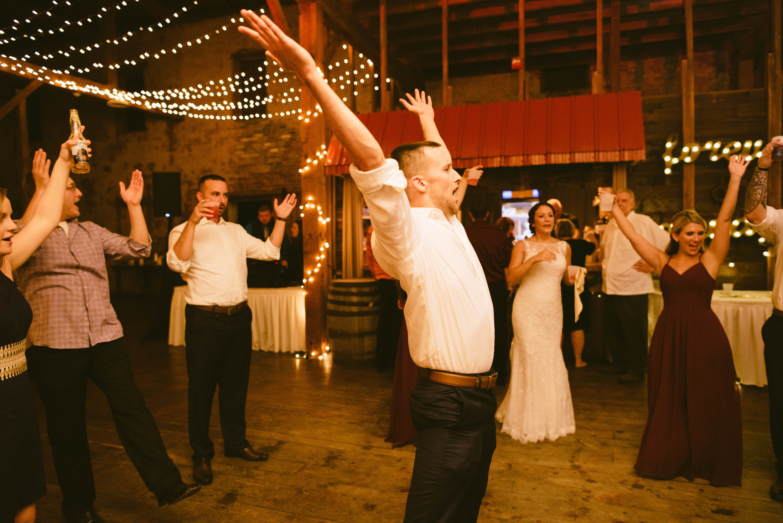 west overton barn wedding-76.jpg