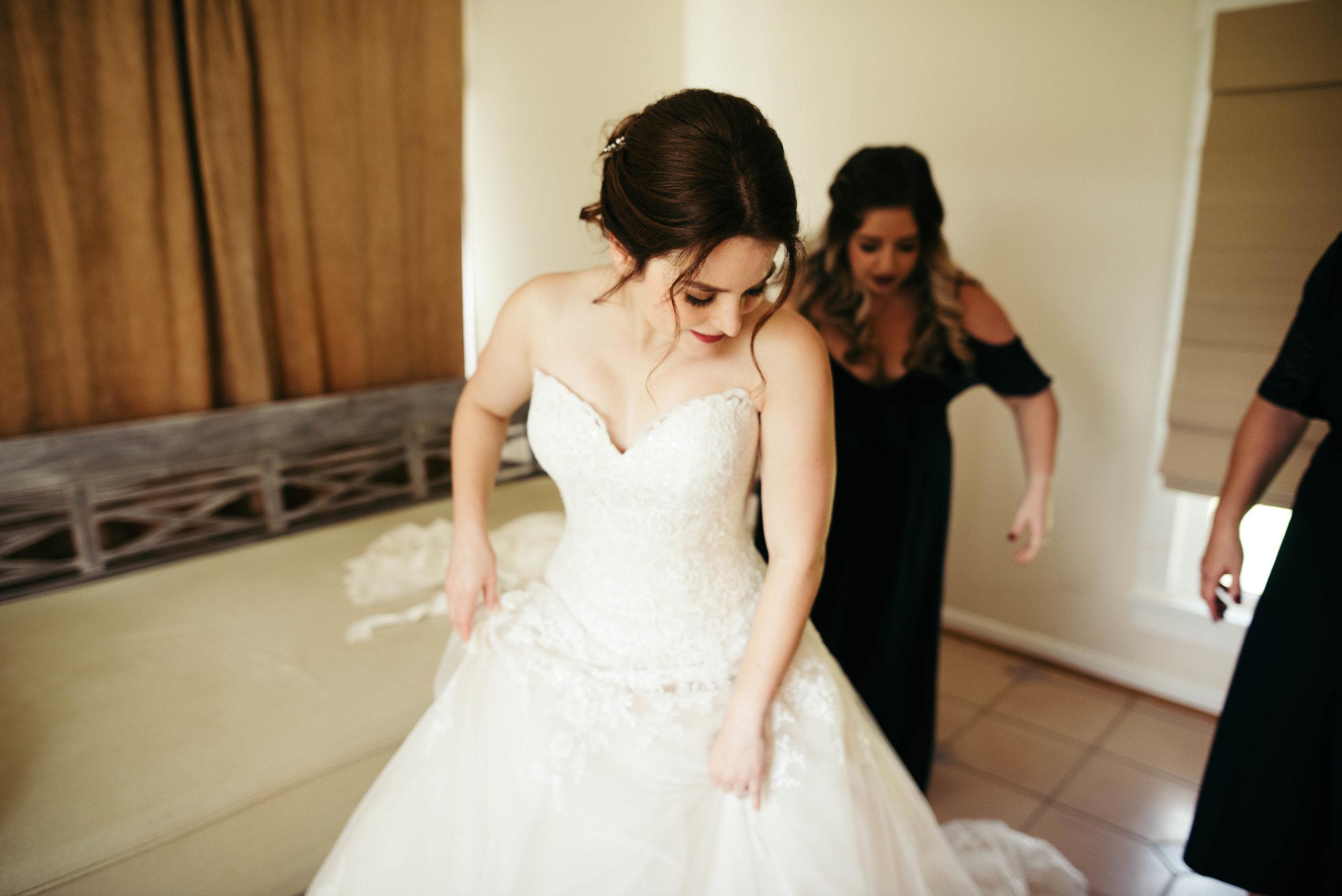 Faith like a mustard seed farm wedding-17.jpg