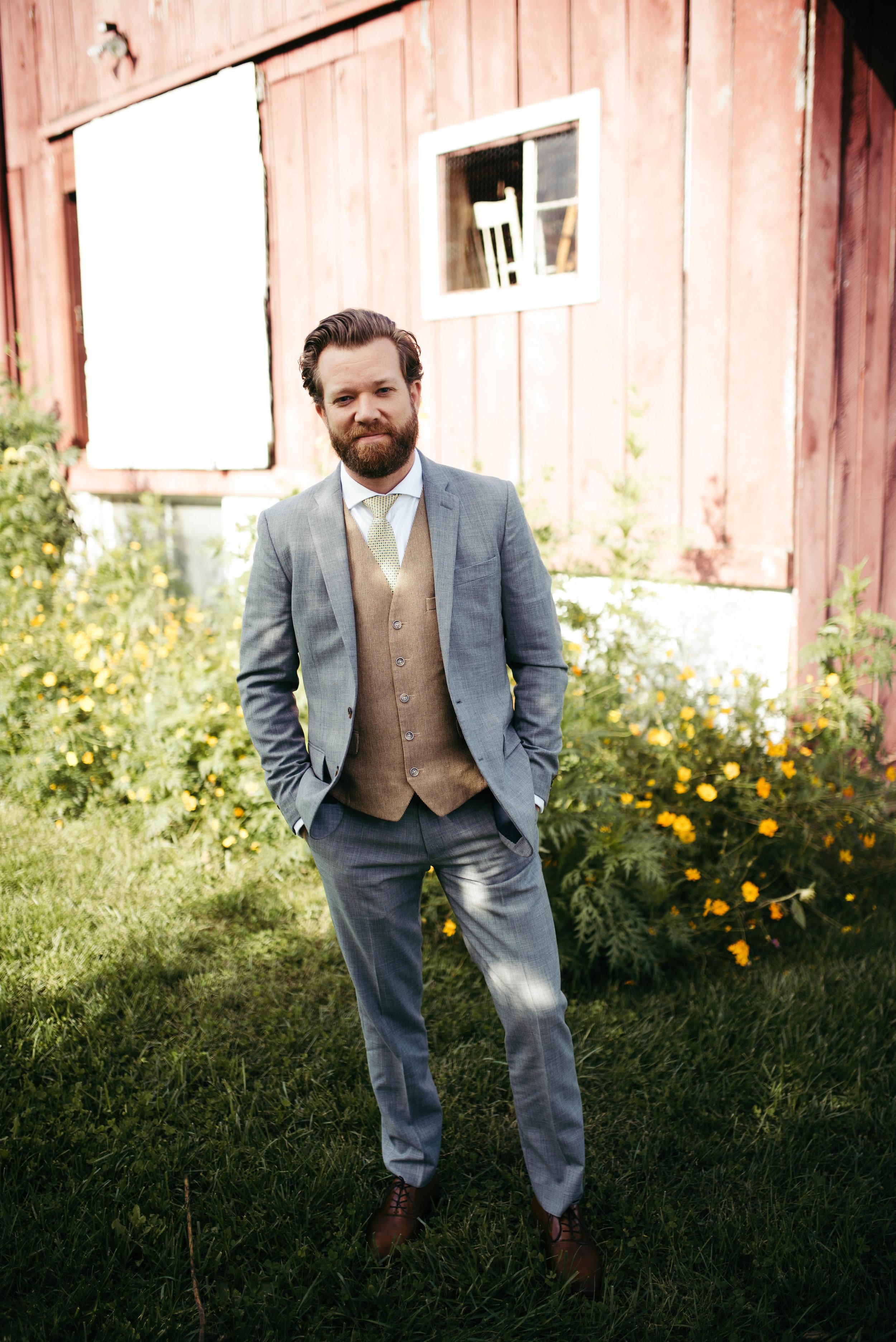Faith like a mustard seed farm wedding-23.jpg
