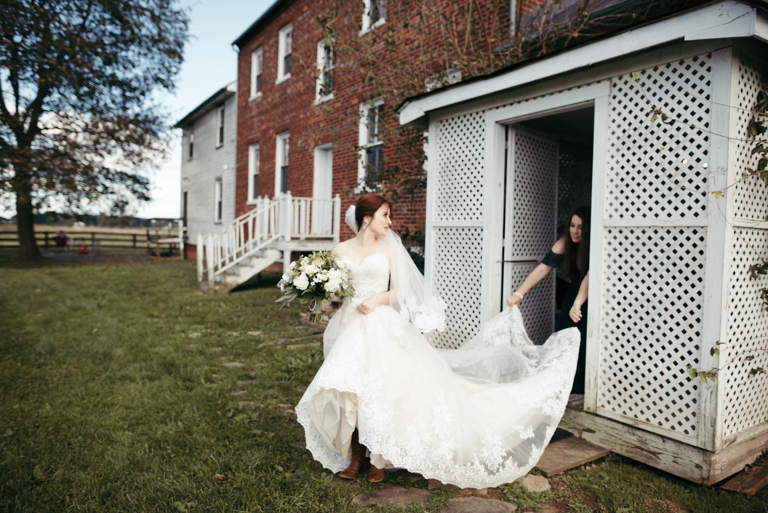 Faith like a mustard seed farm wedding-24.jpg
