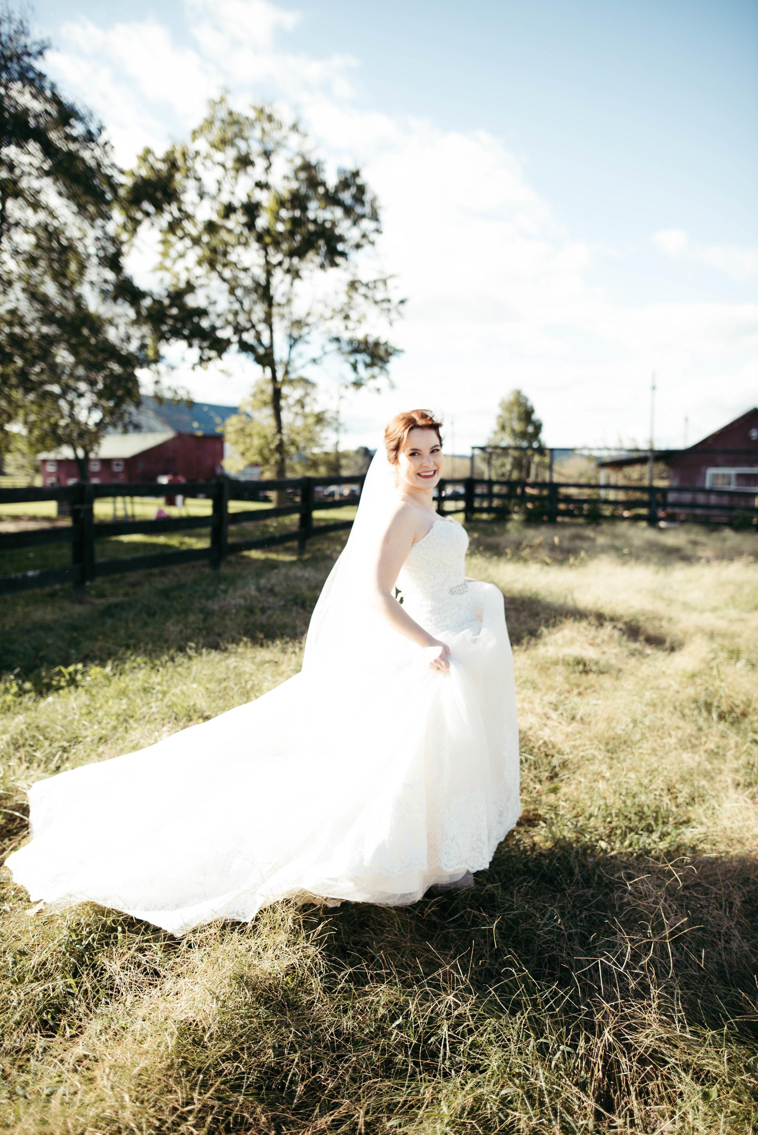 Faith like a mustard seed farm wedding-26.jpg