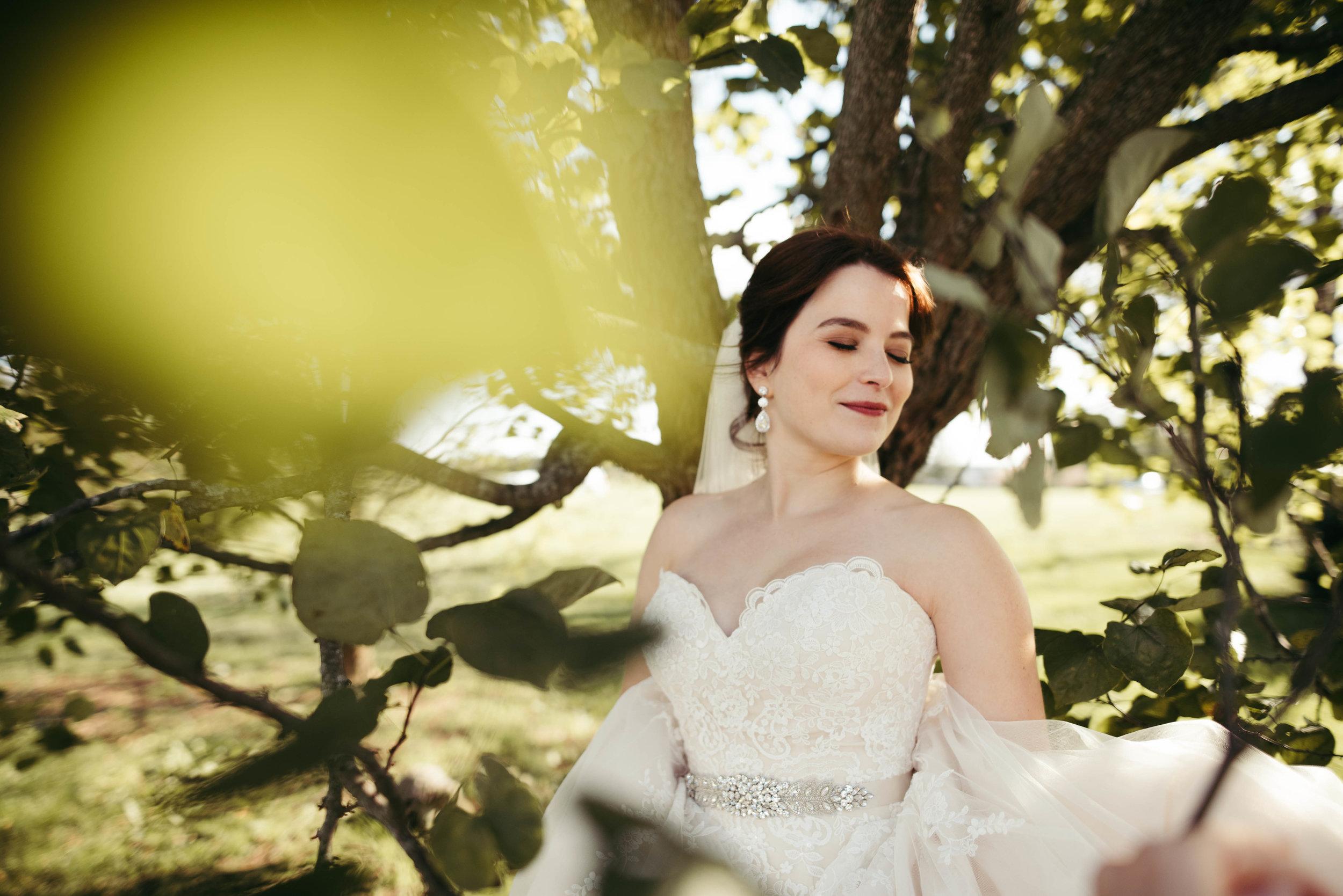 Faith like a mustard seed farm wedding-28.jpg