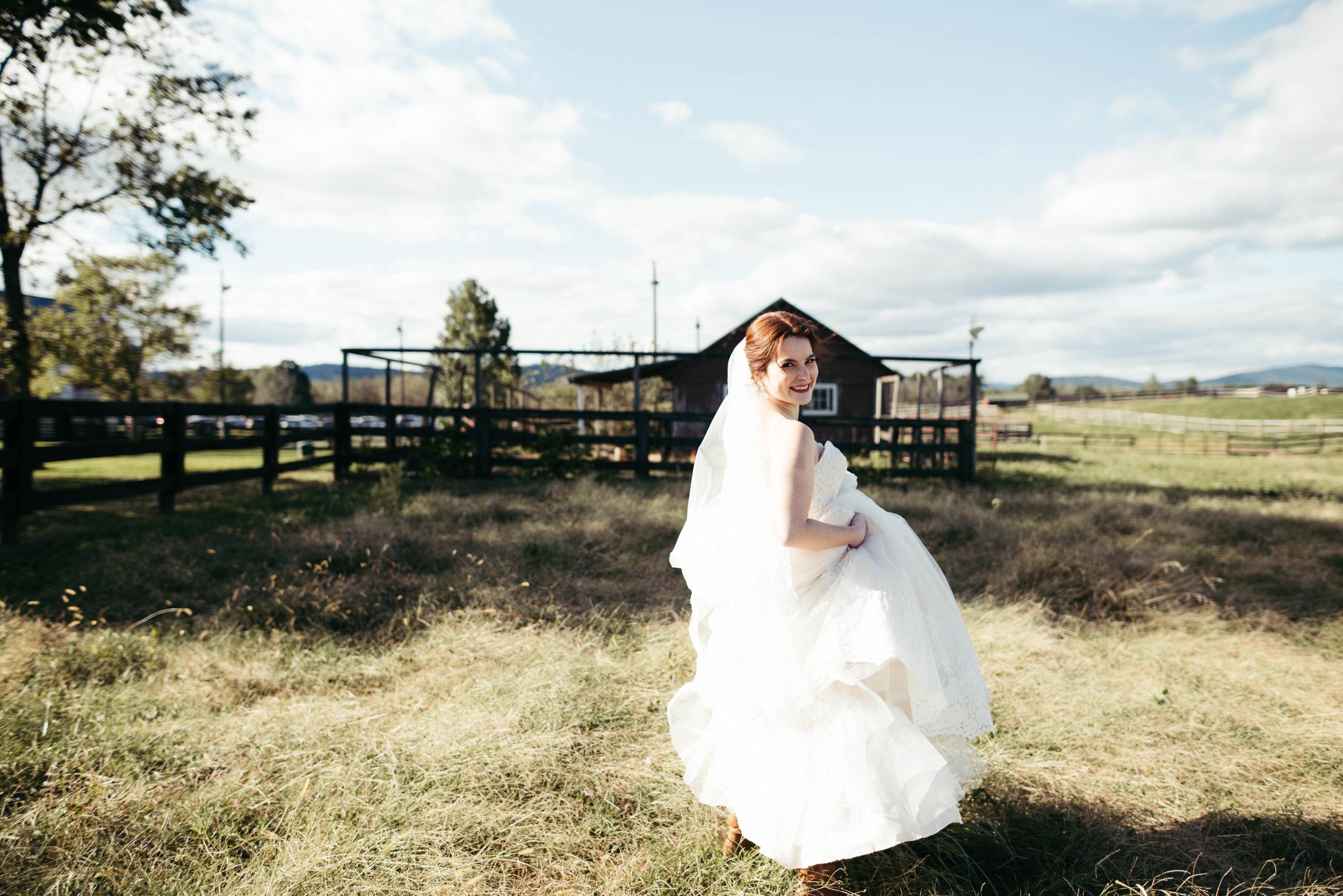 Faith like a mustard seed farm wedding-27.jpg