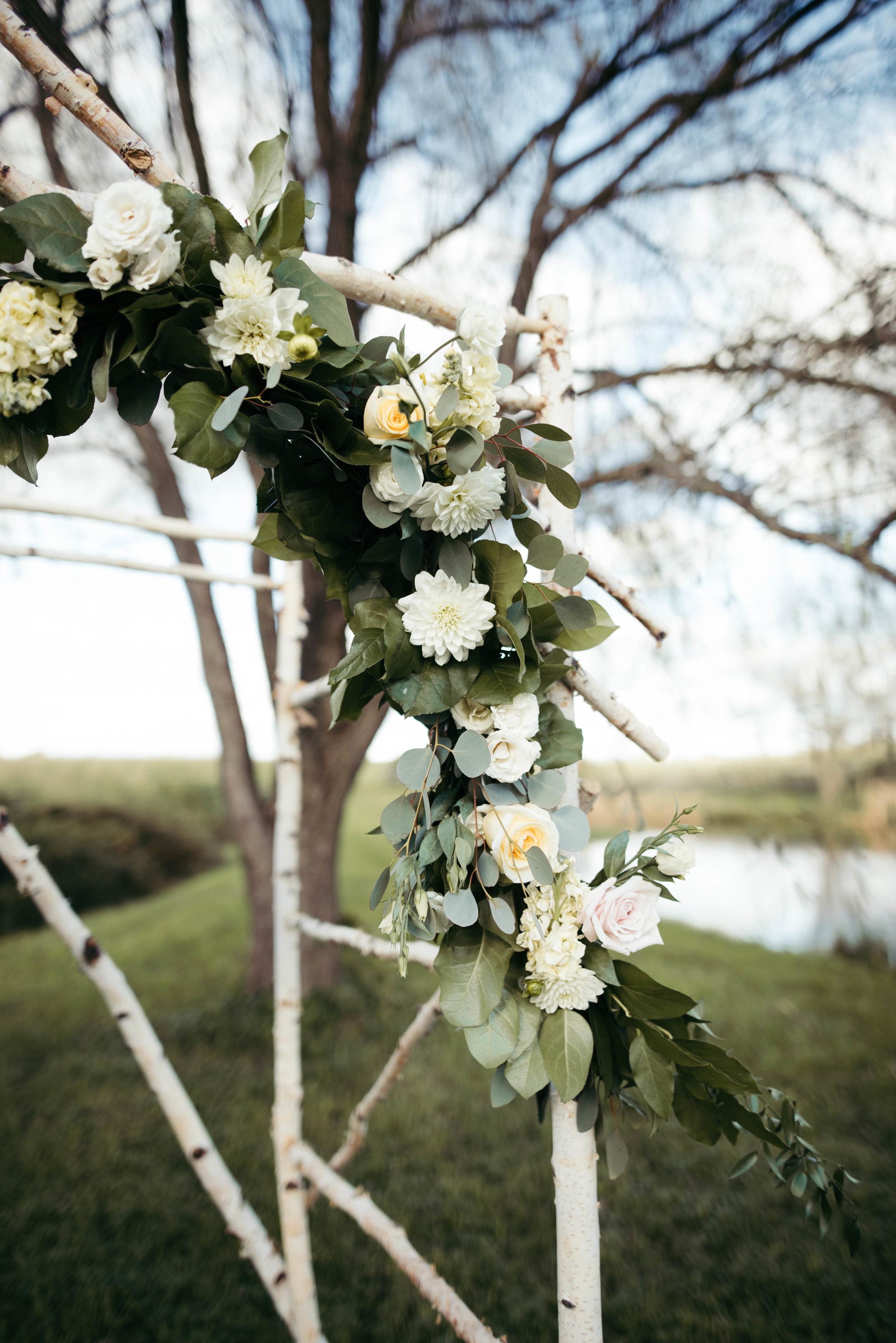 Faith like a mustard seed farm wedding-30.jpg