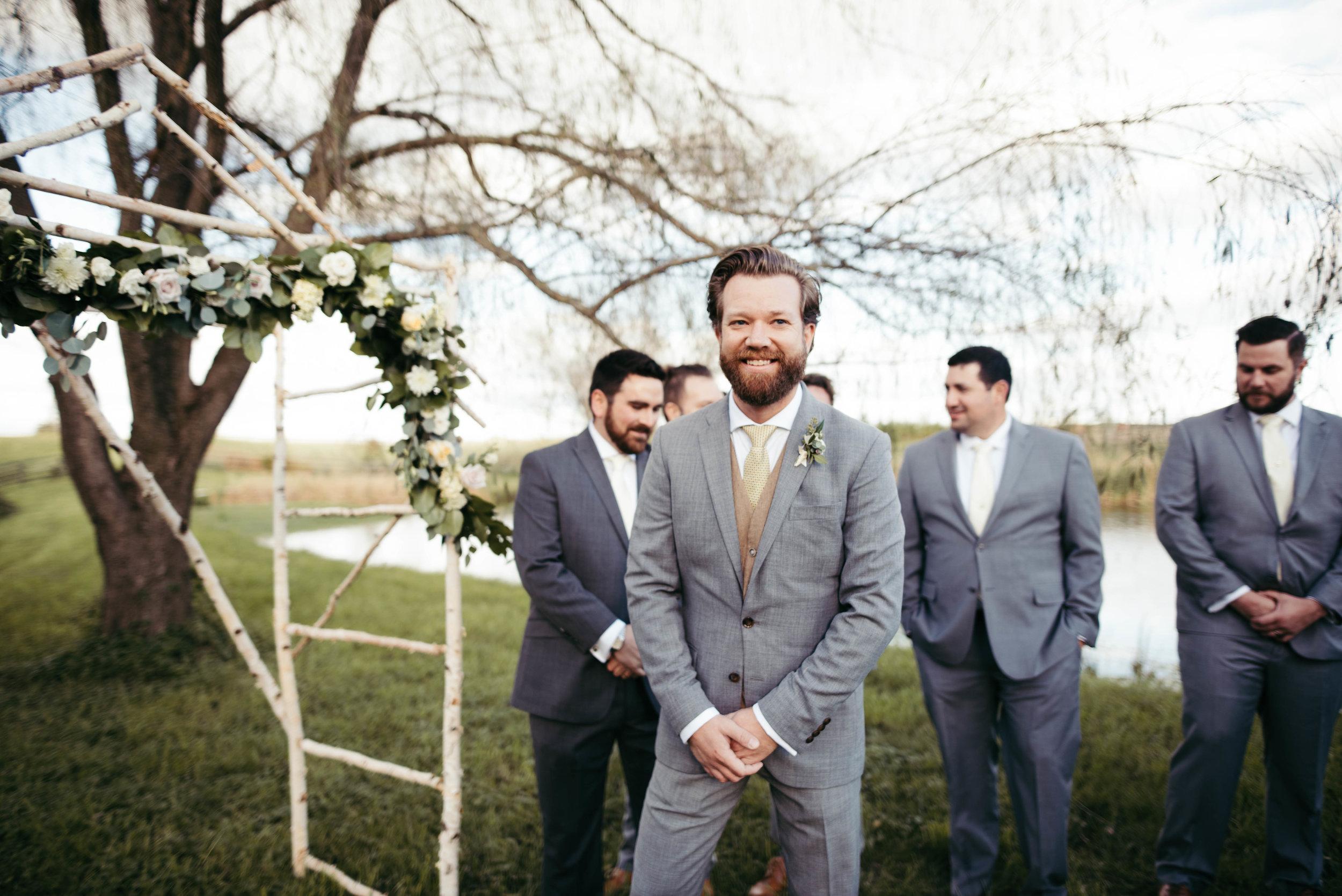 Faith like a mustard seed farm wedding-31.jpg