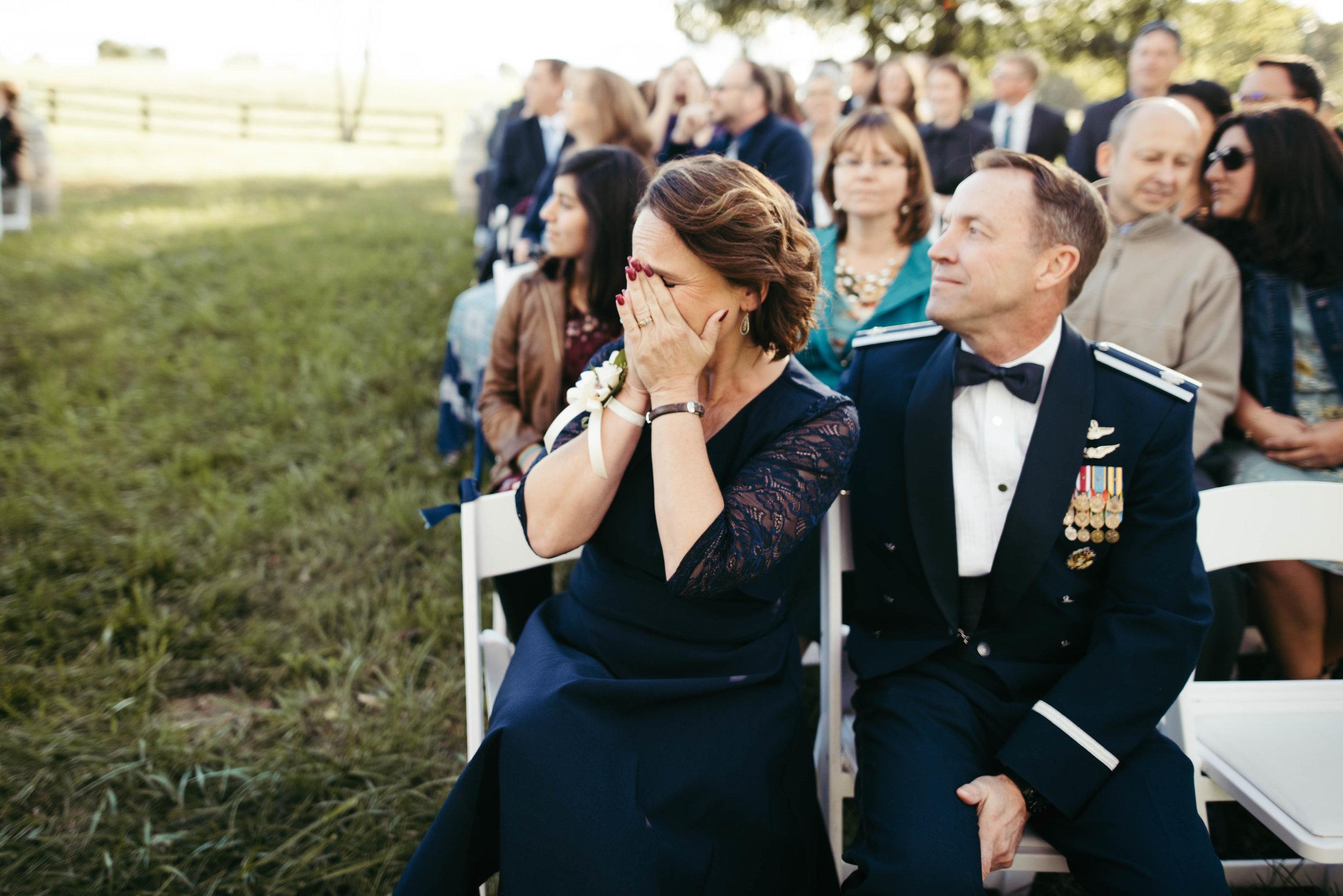 Faith like a mustard seed farm wedding-32.jpg