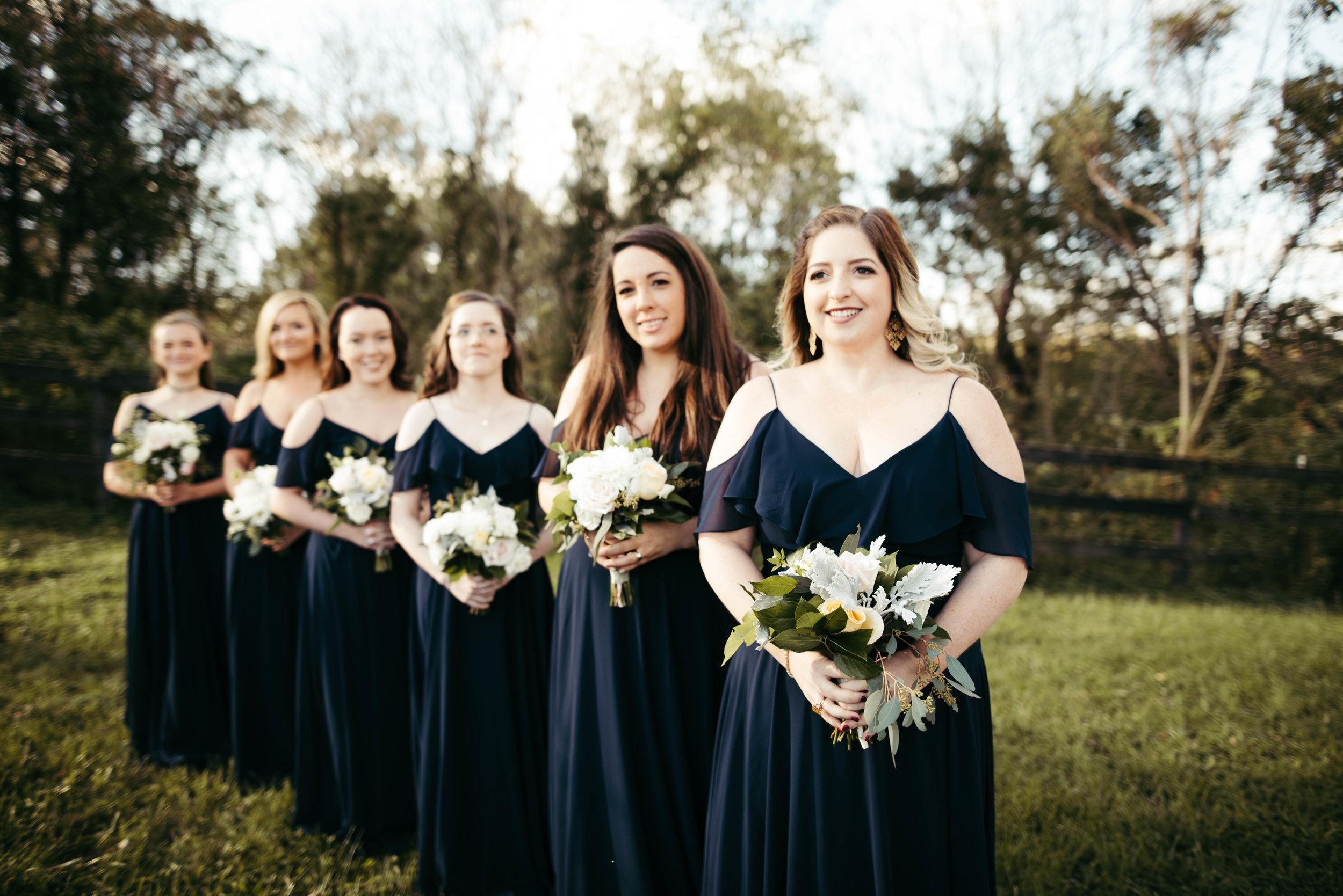 Faith like a mustard seed farm wedding-34.jpg