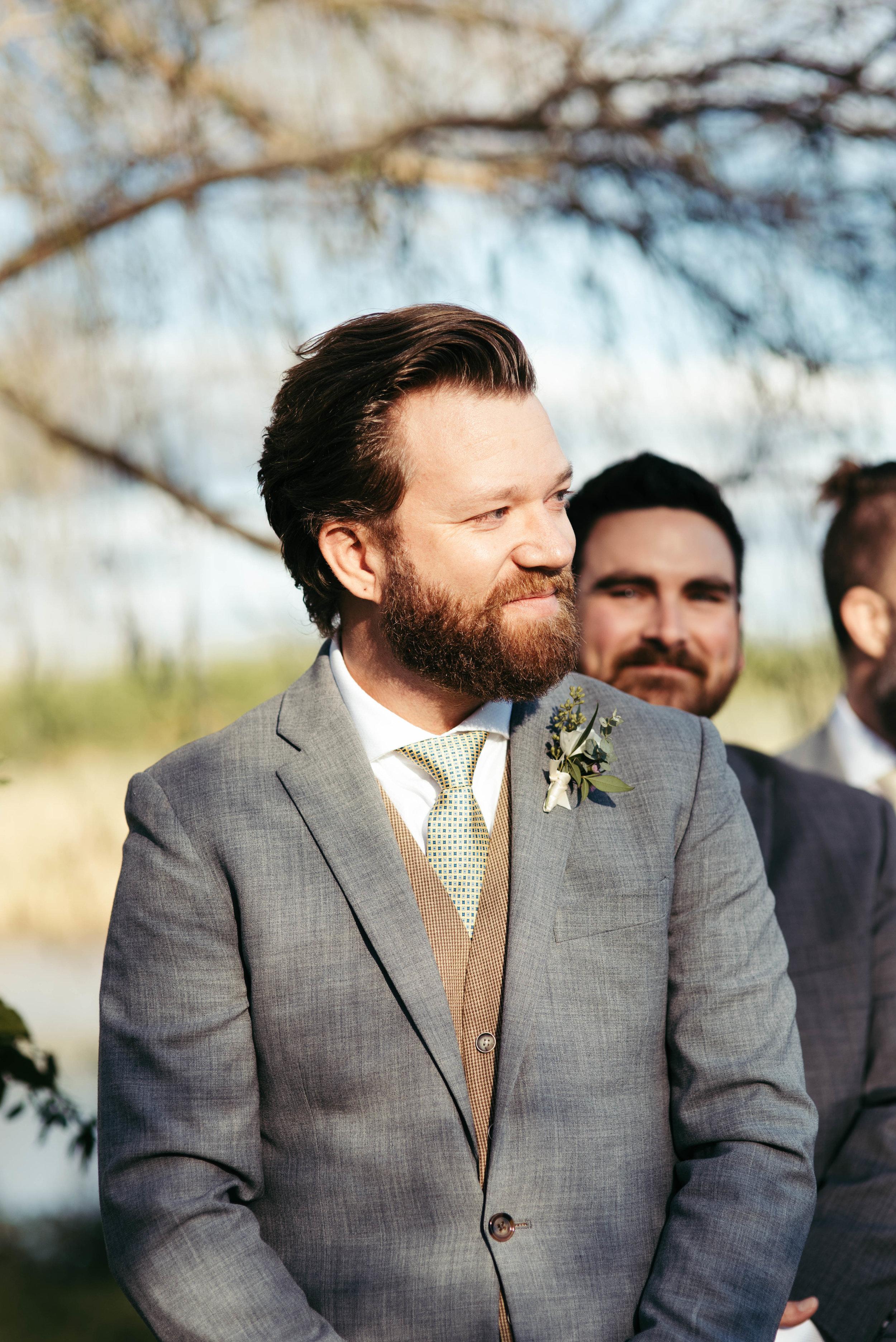 Faith like a mustard seed farm wedding-35.jpg