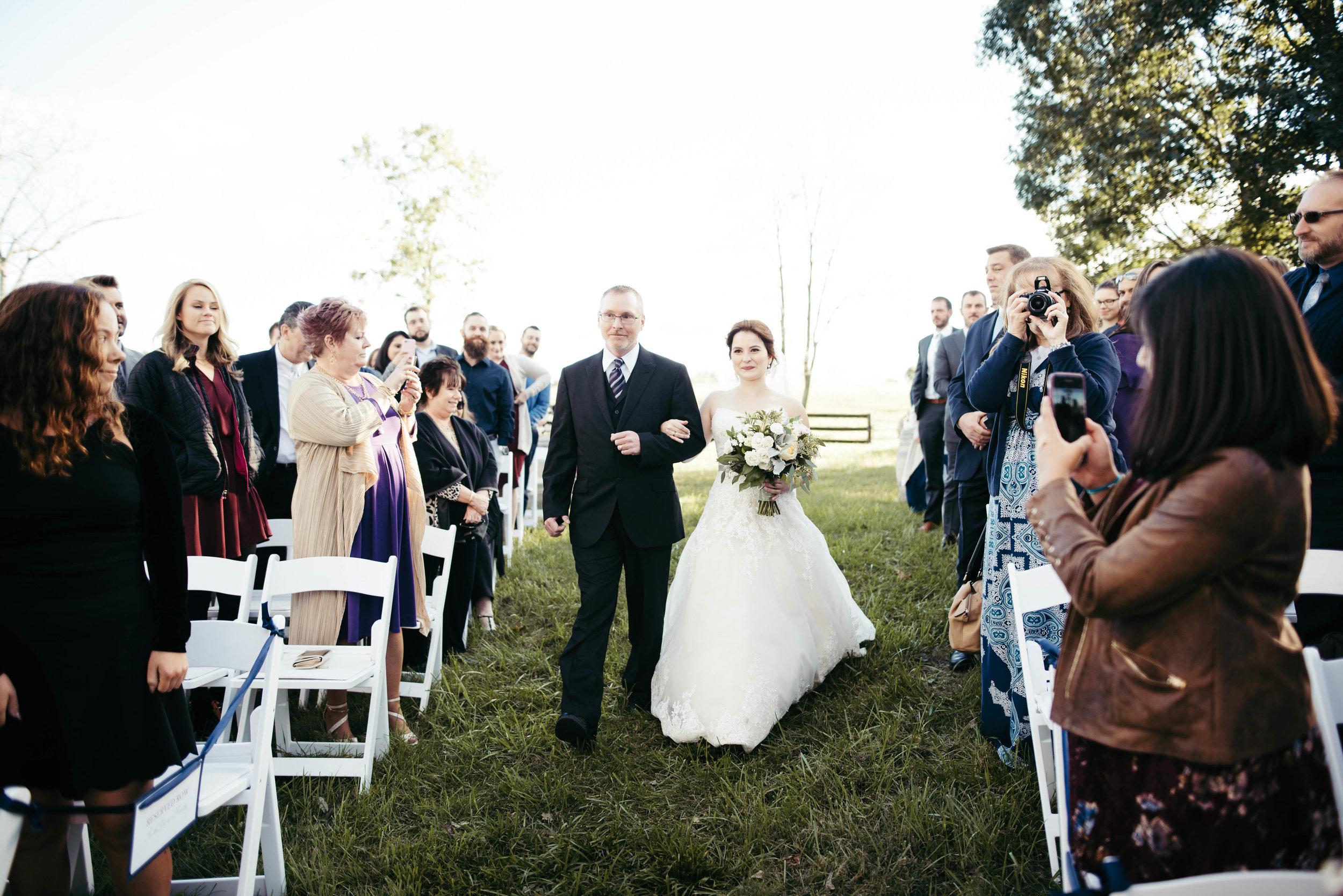 Faith like a mustard seed farm wedding-36.jpg
