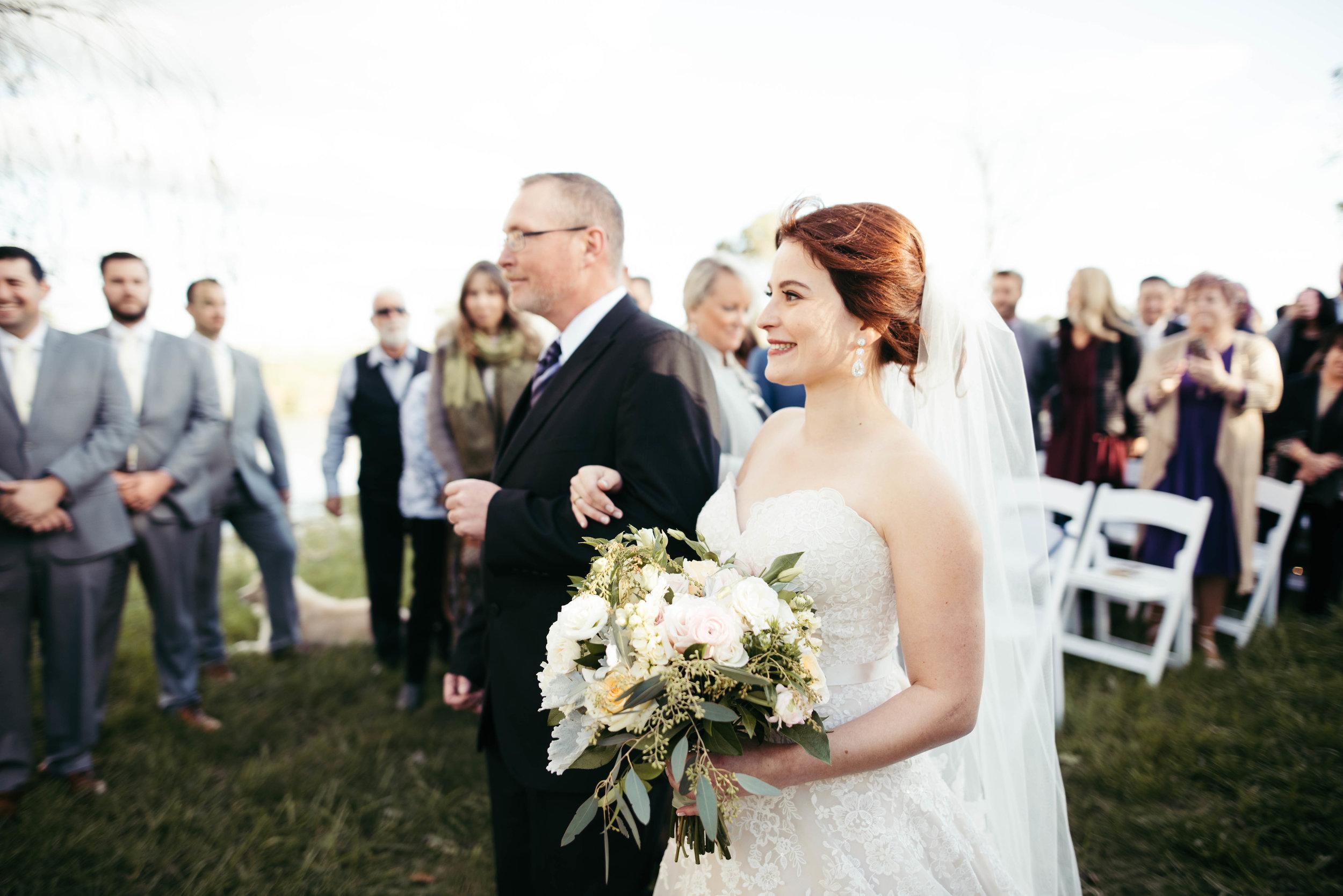 Faith like a mustard seed farm wedding-37.jpg