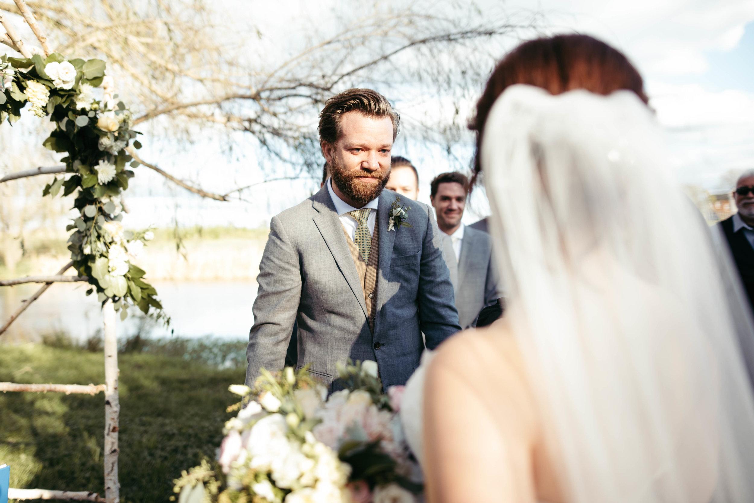 Faith like a mustard seed farm wedding-38.jpg